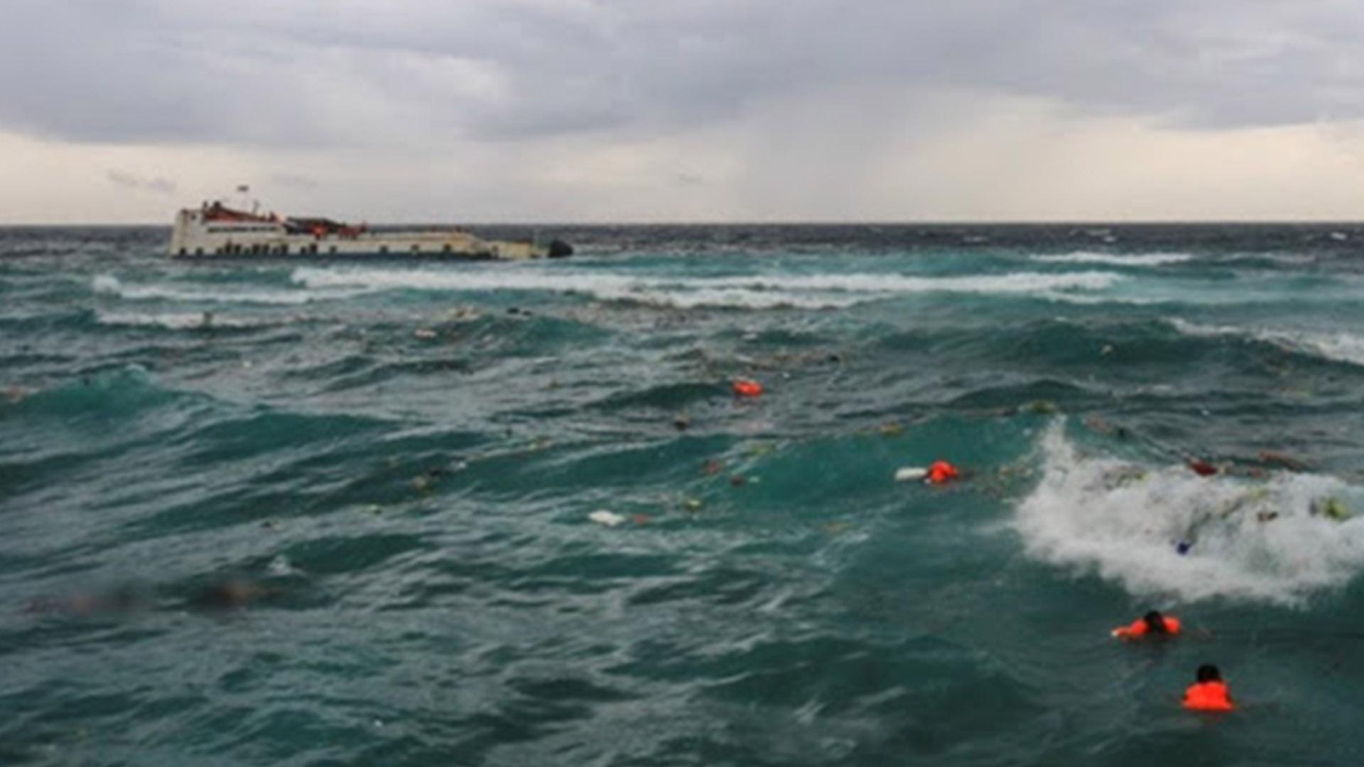 Caso de balseros desaparecidos en Güiria cumple un año estancado