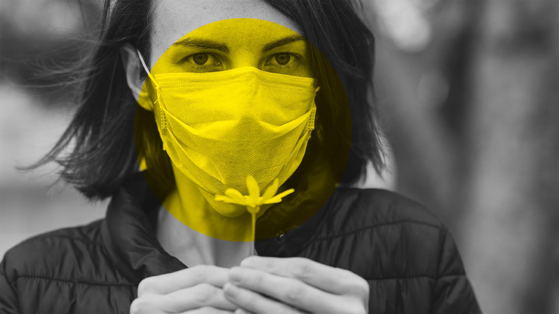 Runrunes de Bocaranda: PANDEMIA – DIÁLOGO CON LA DOCTORA EN DESARROLLO HUMANO AURA SOFÍA DÍAZ