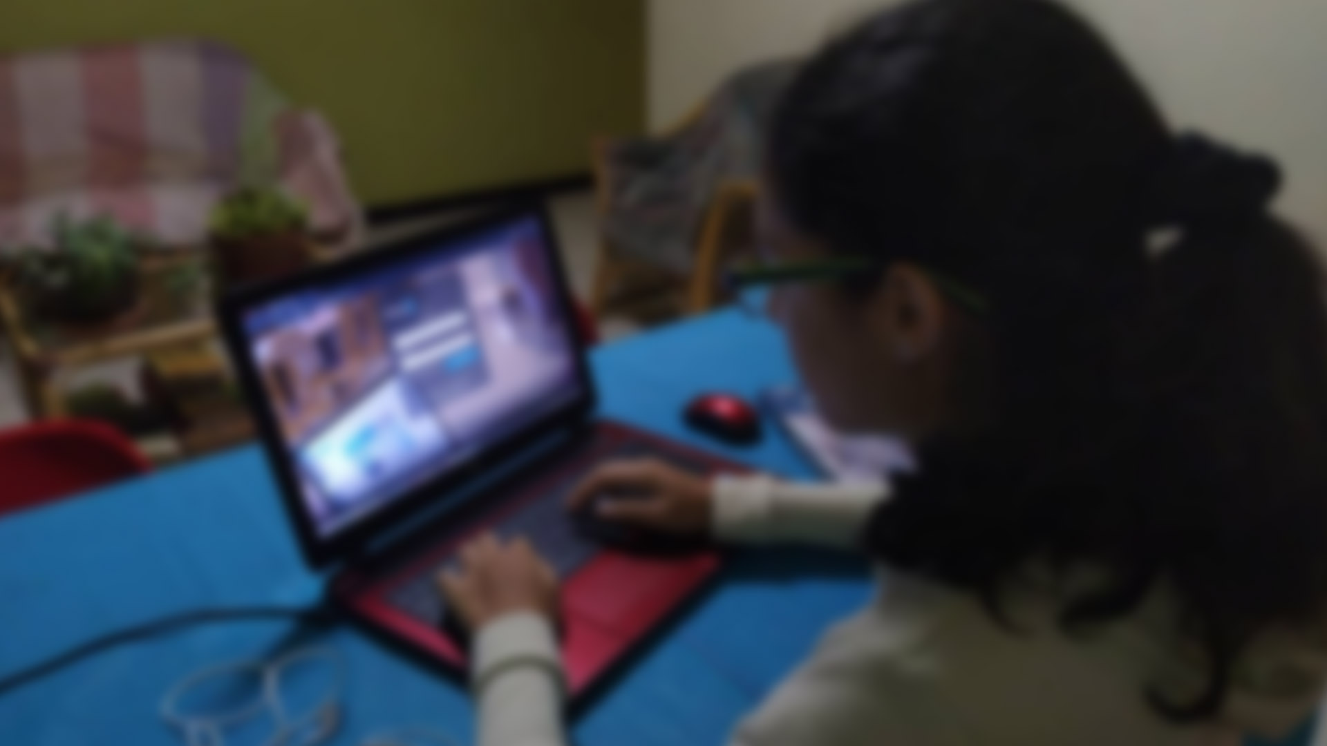 Casi 7.000 alumnos de la UCAB se conectaron a clases virtuales