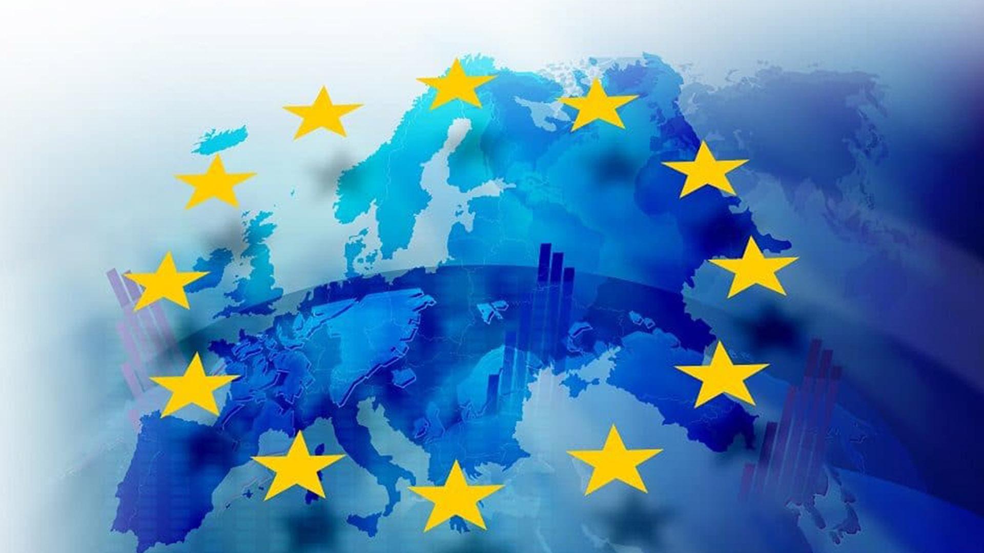 Unión Europea evaluará plan de EEUU para Venezuela