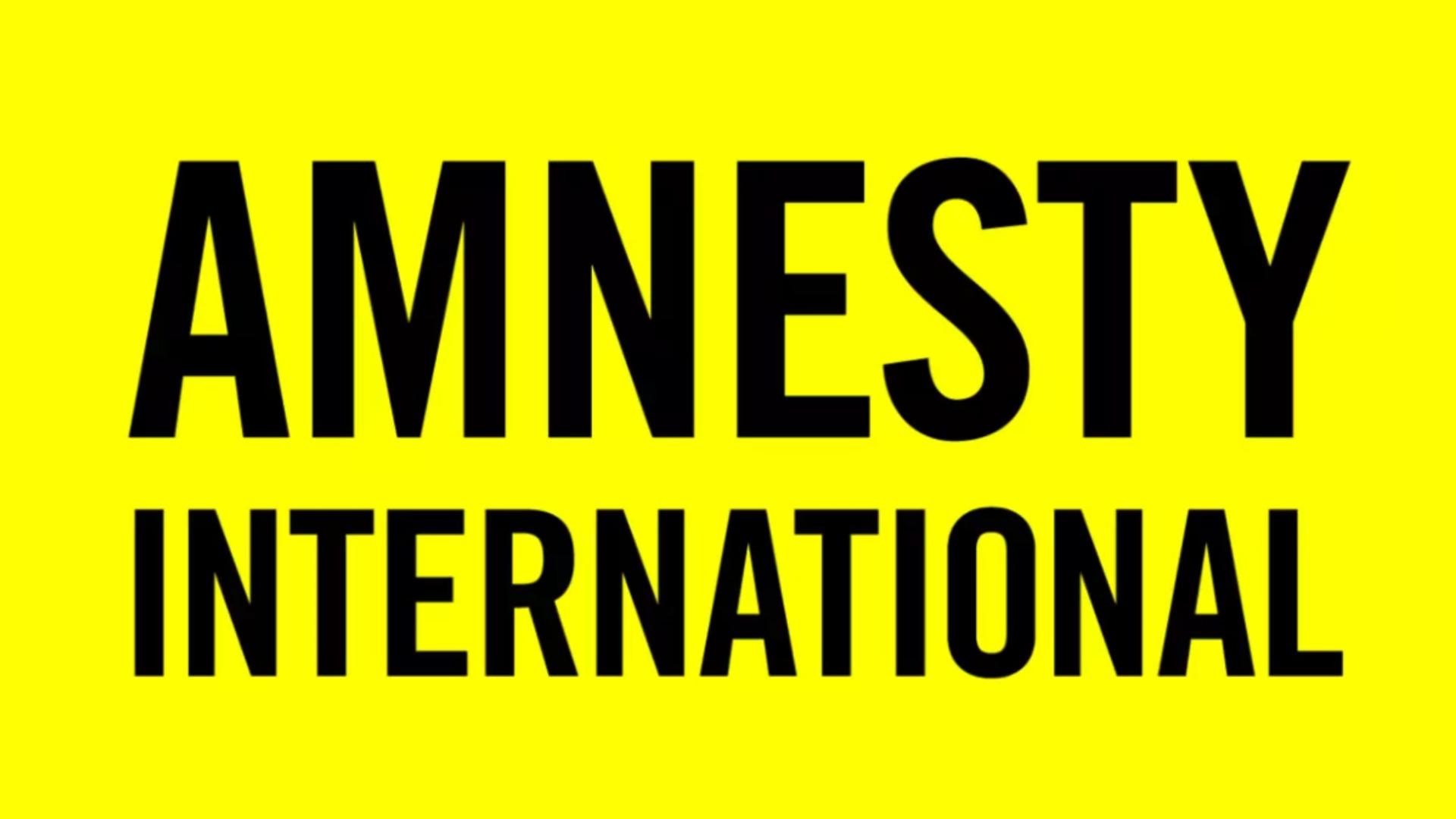 Amnistía Internacional pide investigar masacre en Guanare