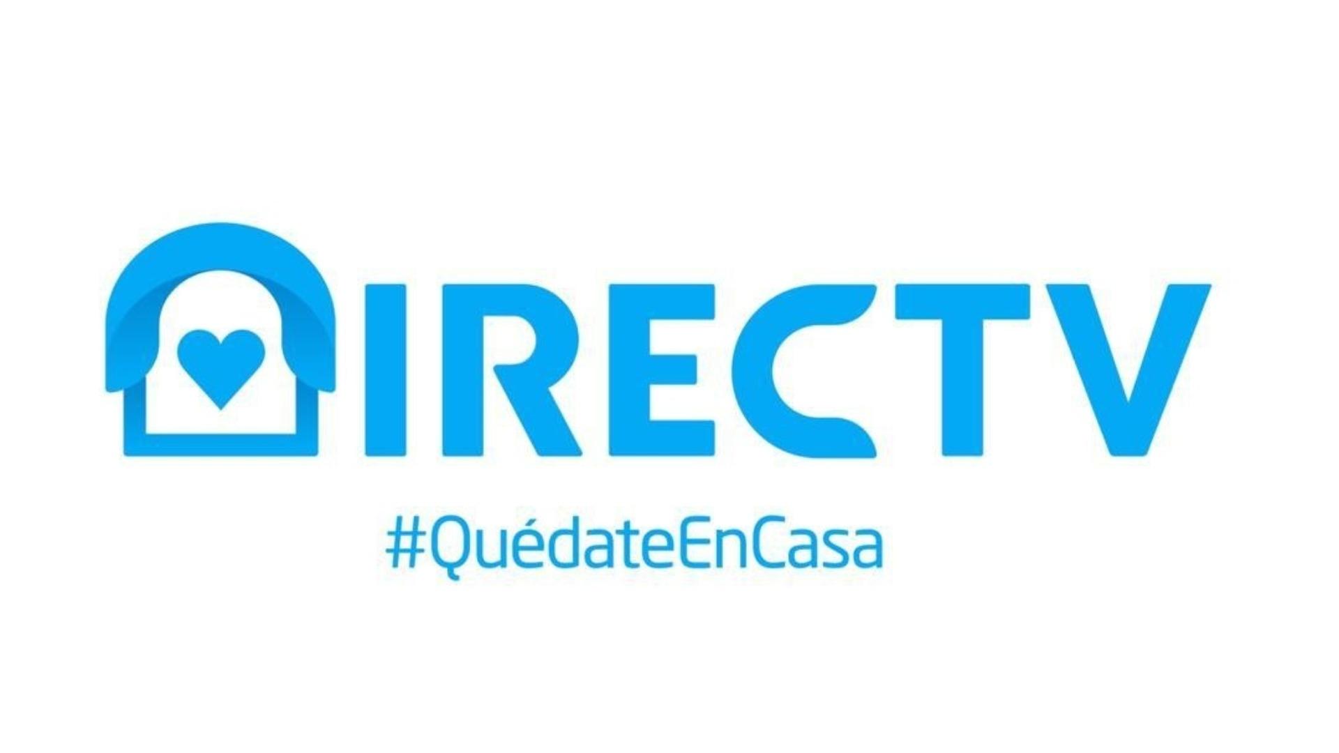 Directv lanza nuevo logotipo y campaña con mayores beneficios para sus clientes