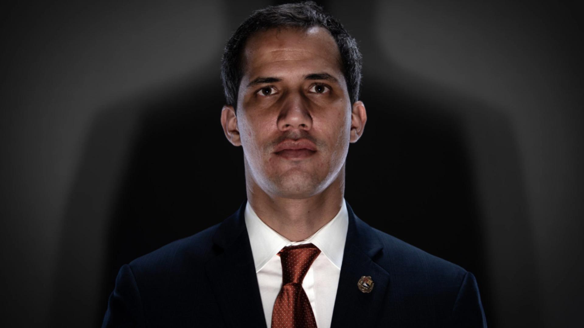Guaidó ordena implementar pago de «Héroes de la Salud» tras culminación de registro