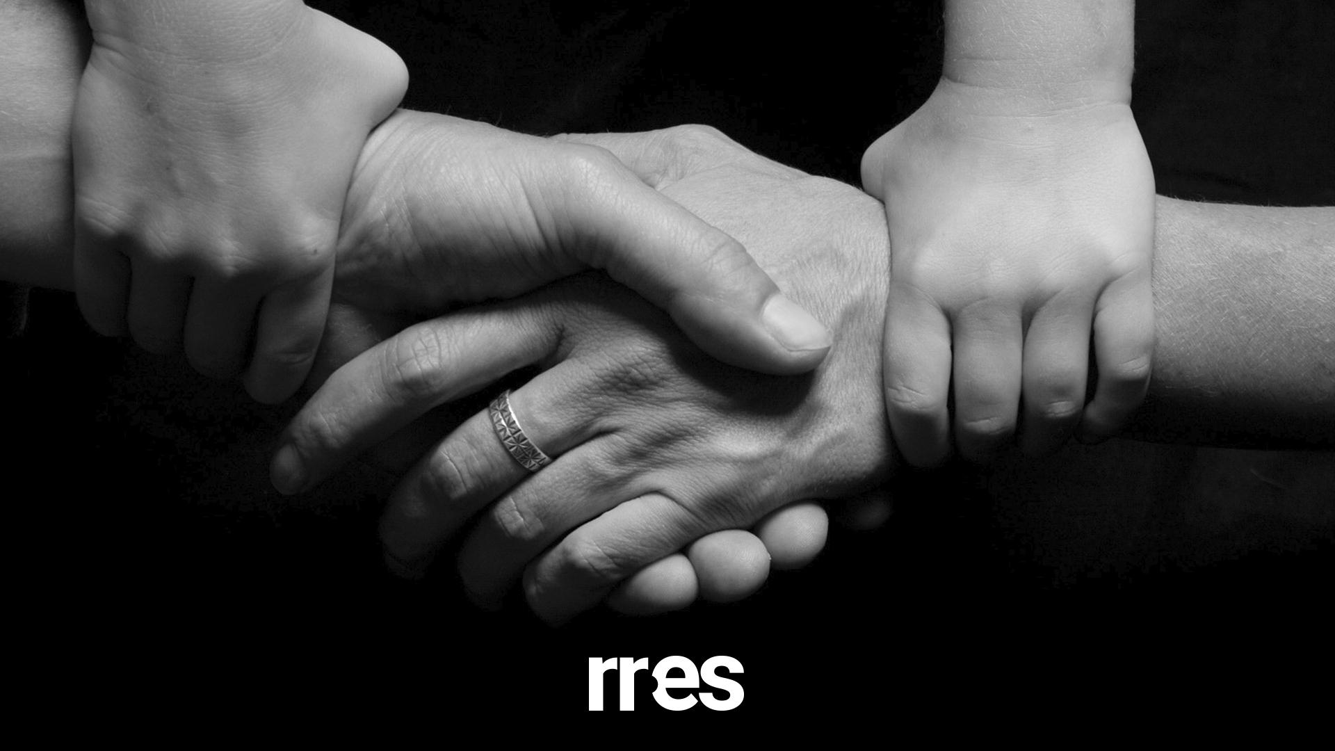 La cuarentena: una oportunidad para fortalecer lazos con los hijos