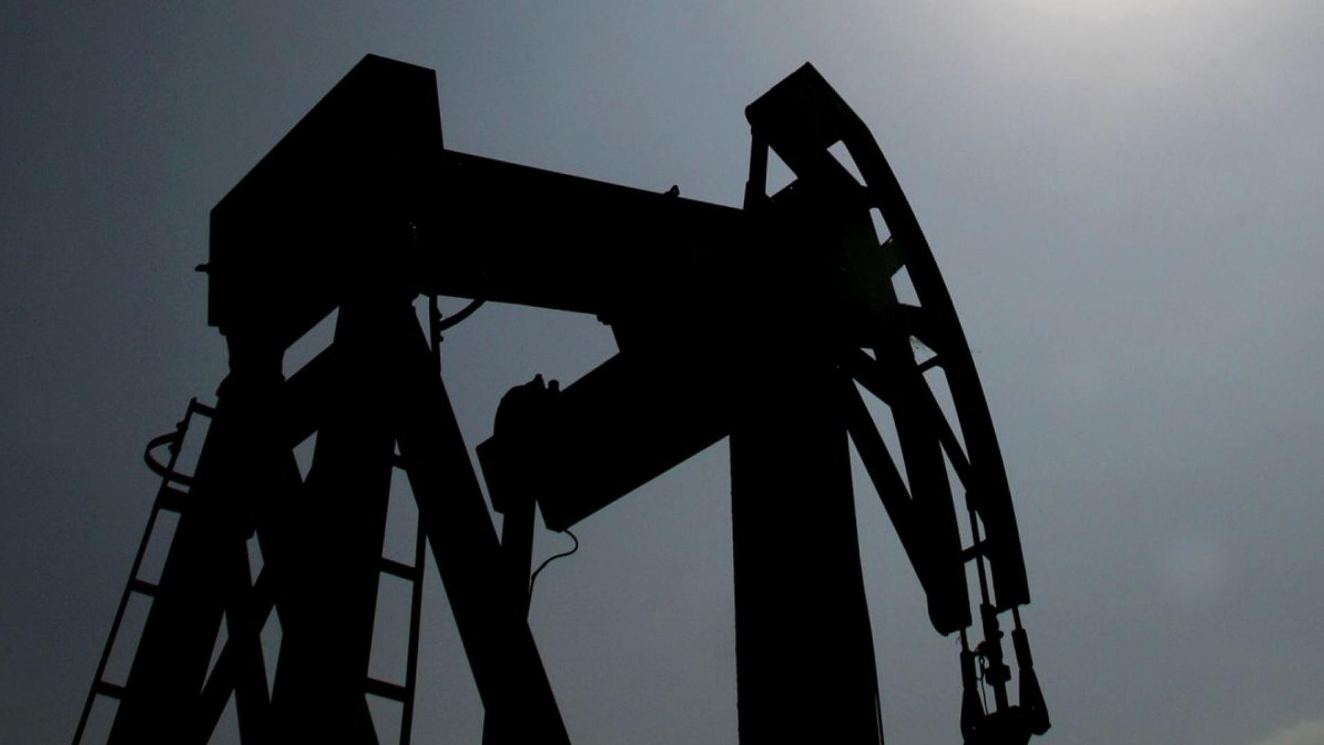 OFAC extiende licencias a 5 petroleras para operar en Venezuela