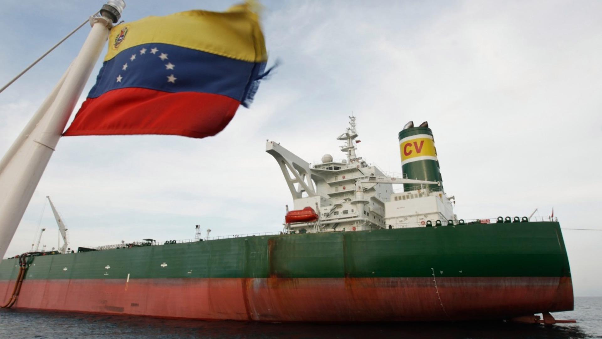 El precio de la cesta petrolera lleva 39 días sin conocerse