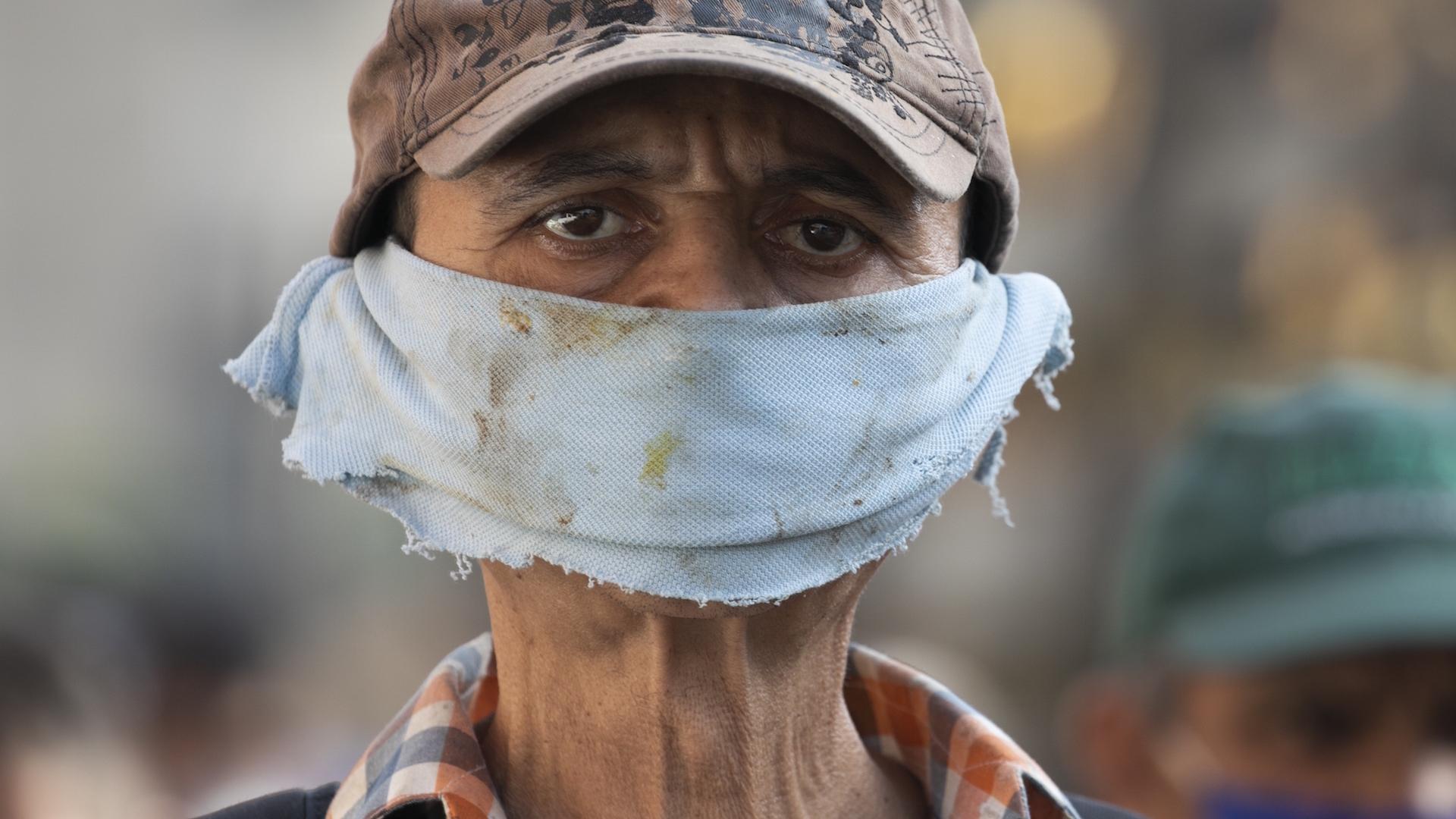 Banco Mundial anticipa desplome en América Latina y Caribe