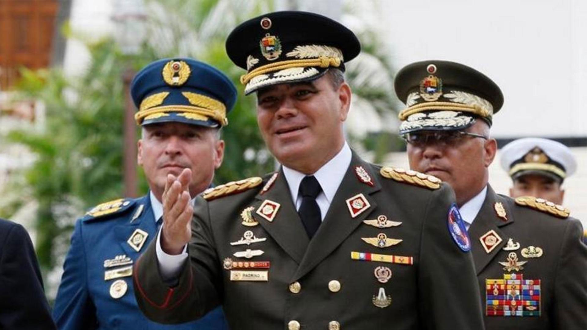 Investigación: El laberinto corporativo de los generales en Venezuela