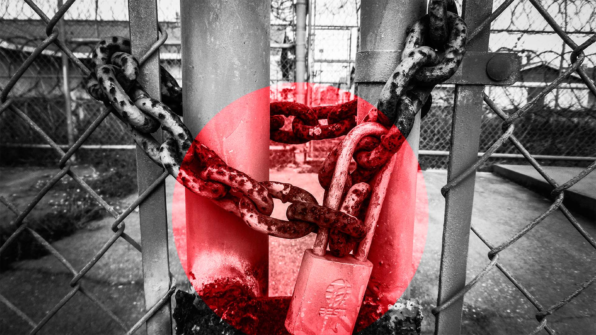 Cerrar cárceles ¿solución o problema?, por Carlos Nieto Palma