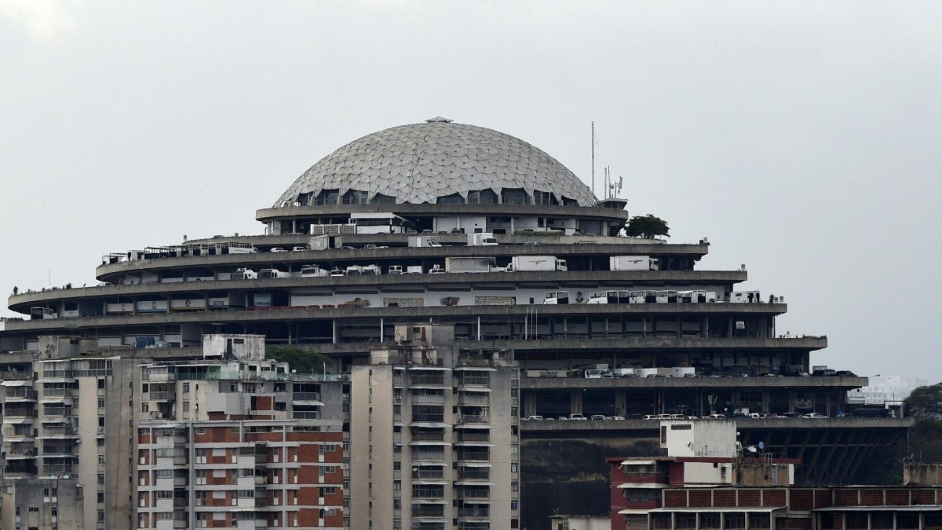 Foro Penal contabiliza 410 presos políticos en Venezuela #13Jul
