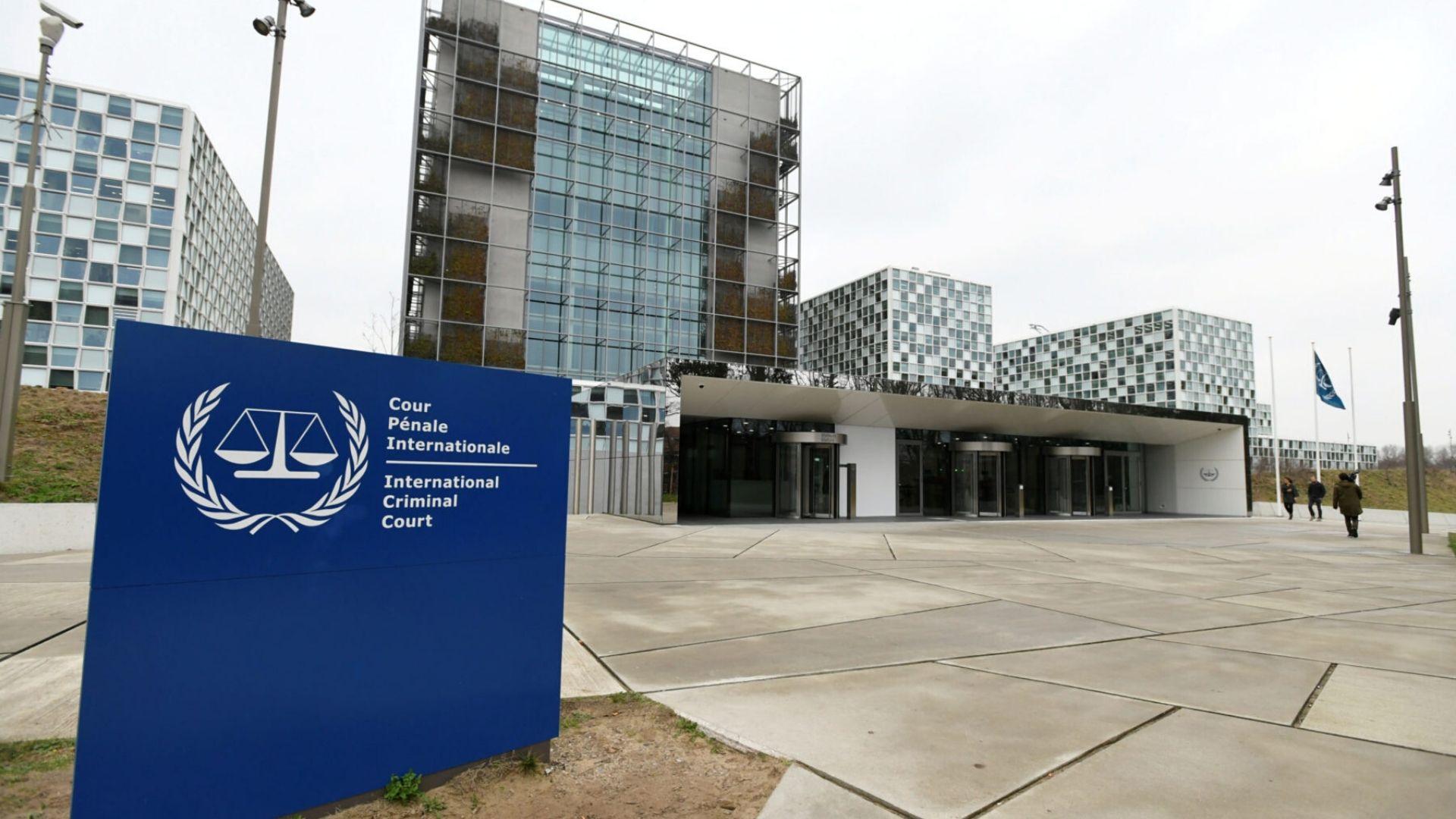 """CPI dice que ha hecho """"avances significativos"""" sobre Venezuela"""