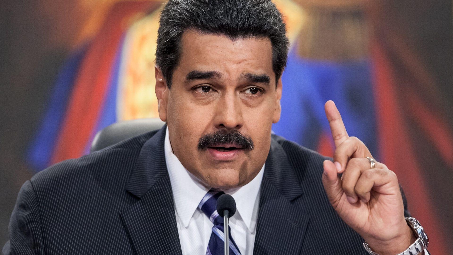 Expropiaciones en Venezuela, una estrategia que terminó en fracasos