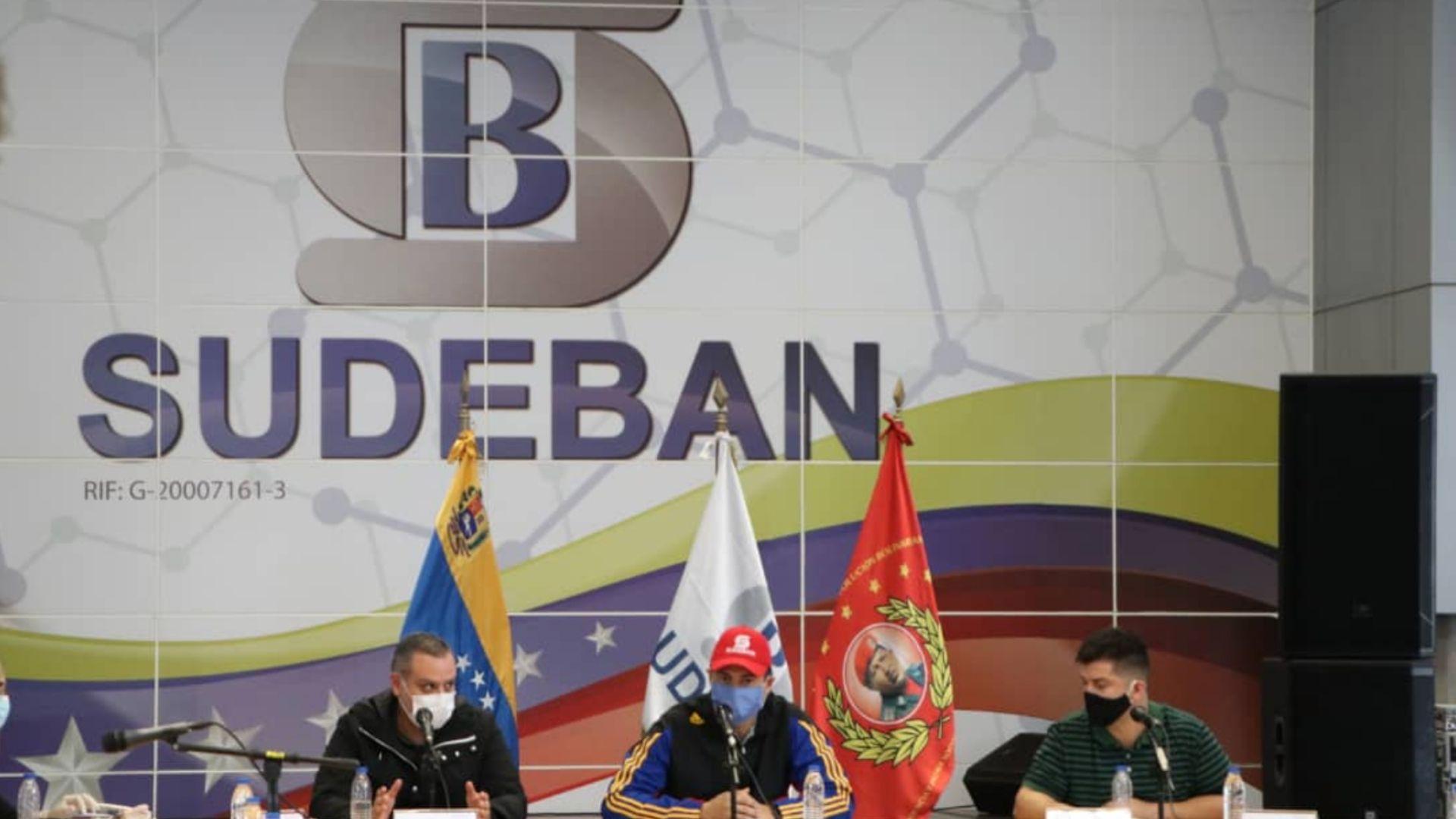 Sudeban ordena suspender cobros por servicio de puntos de venta