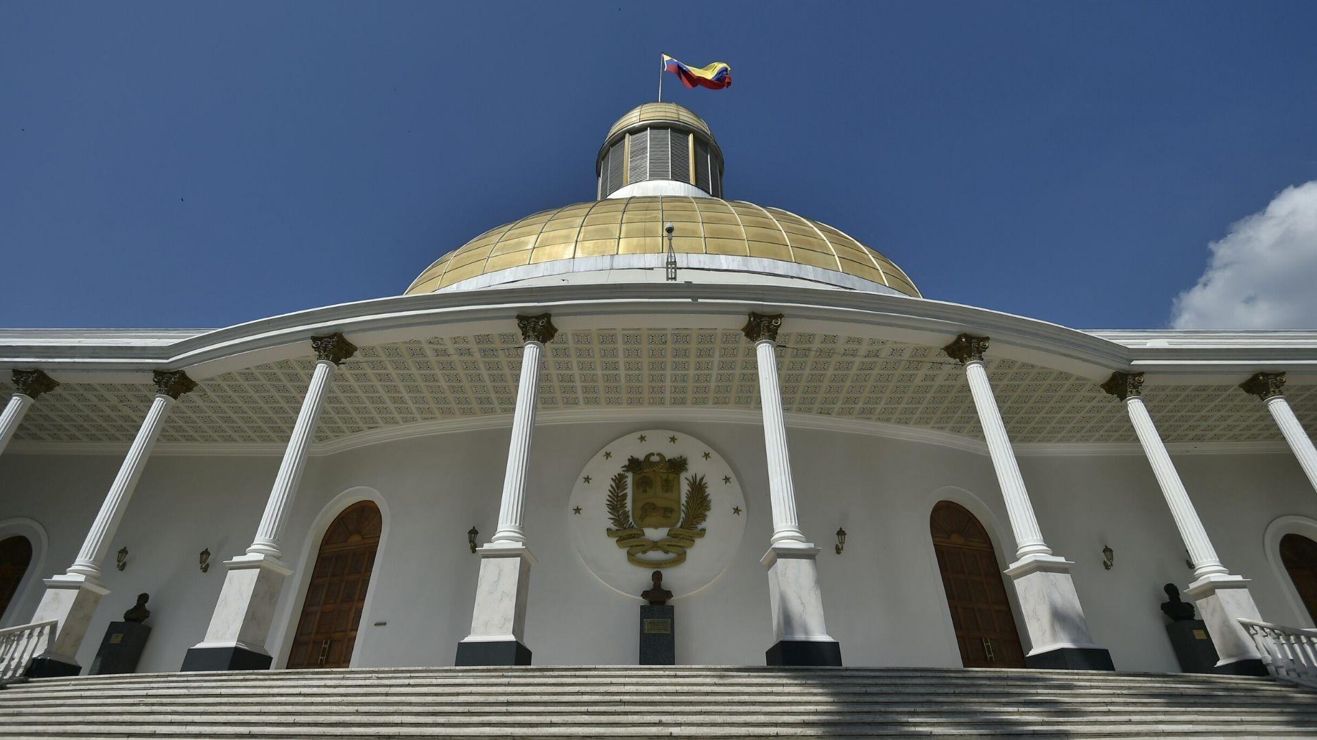 Asamblea Nacional informó que inflación de abril fue de 80%