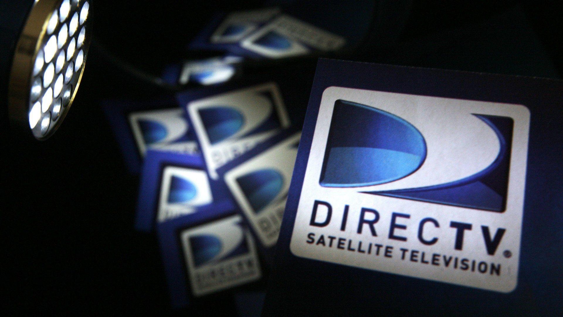 Apaga la tele: AT&T anuncia cierre de operaciones de Directv Venezuela