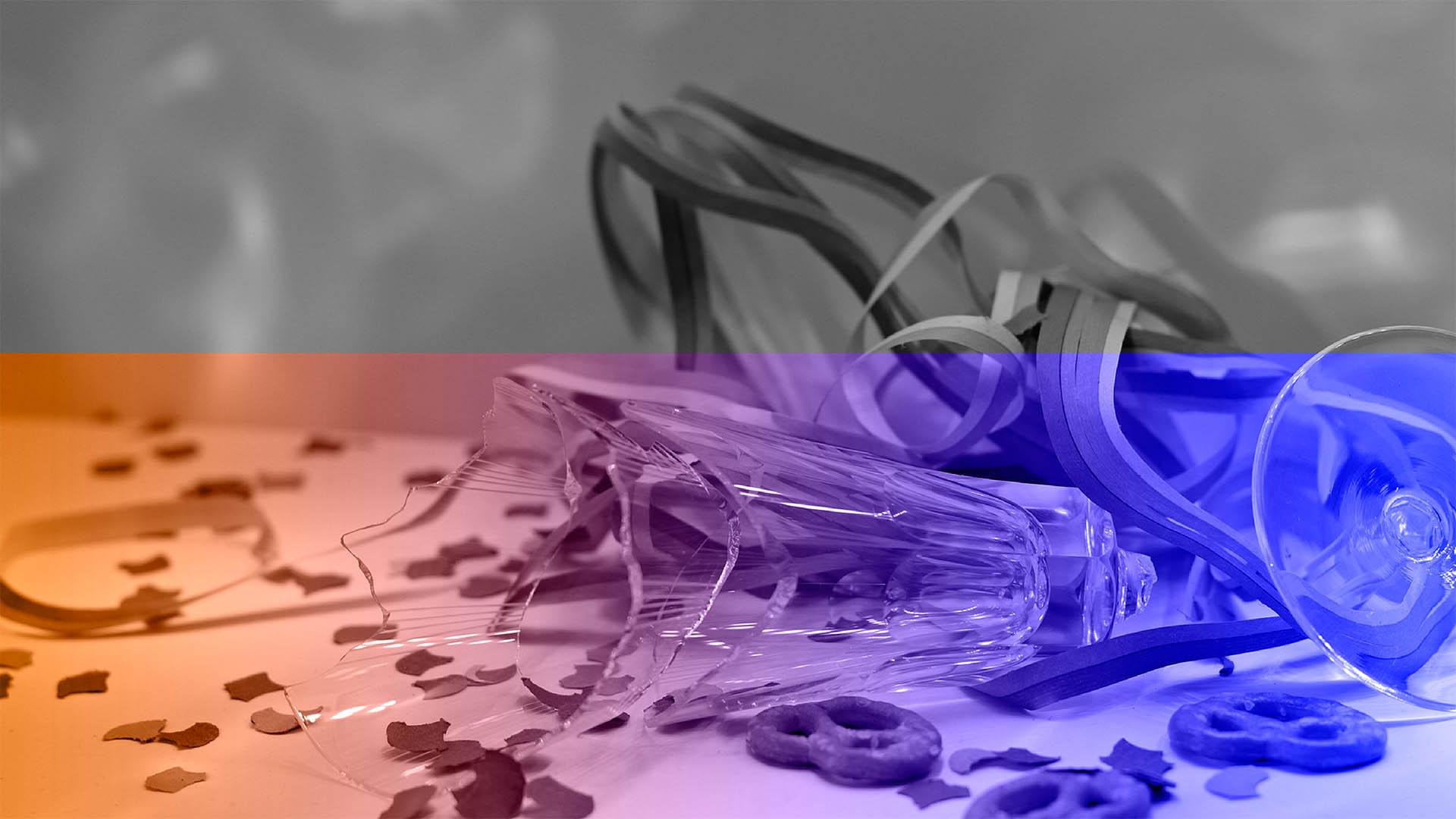 Con bombos y platillos..., por Orlando Viera-Blanco*