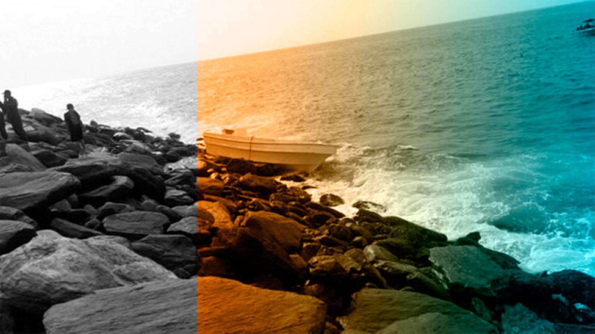 Crímenes sin Castigo | Tiros al mar, por Javier Ignacio Mayorca