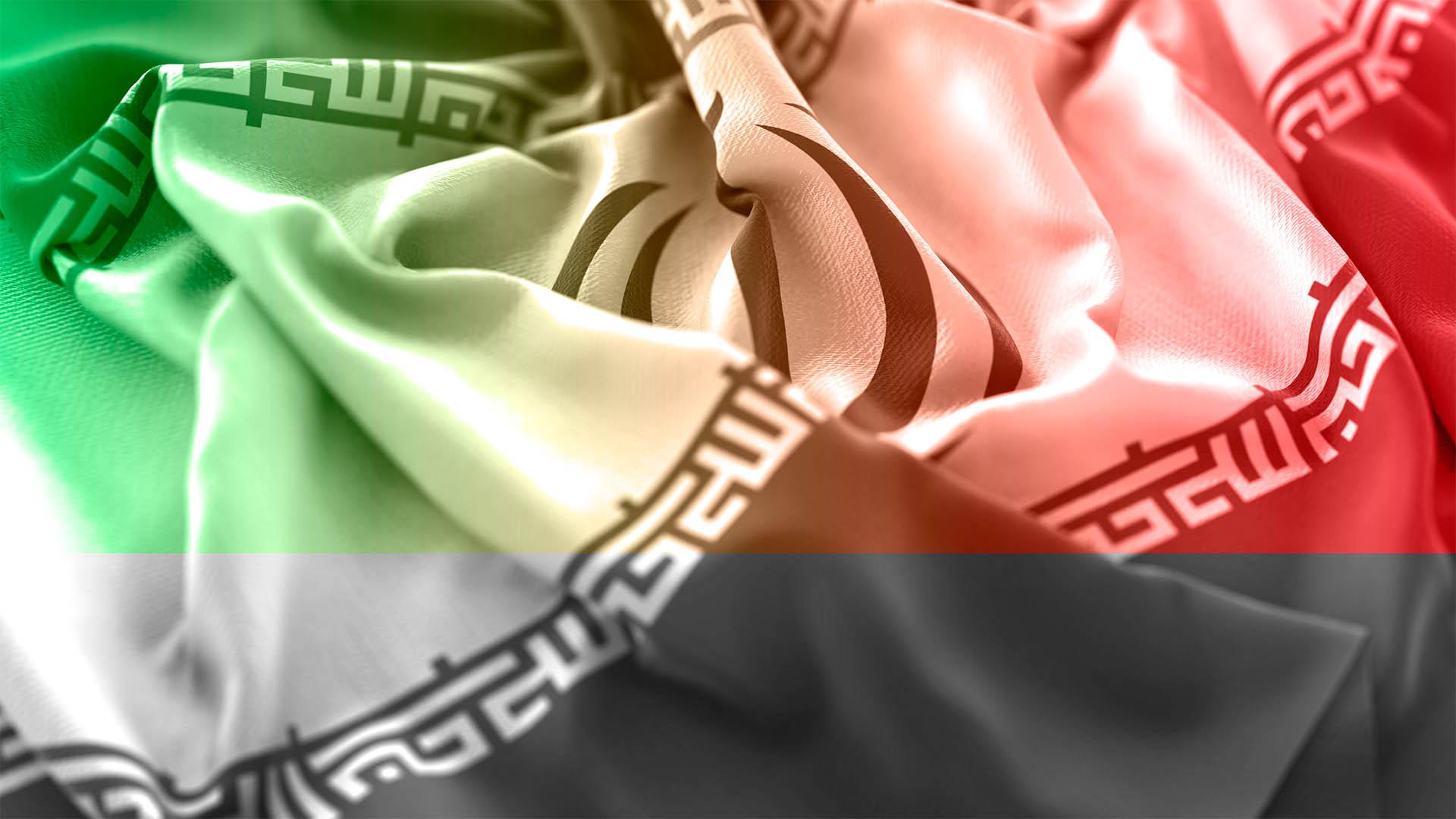 Irán... ¡y volverán!, por Laureano Márquez P.