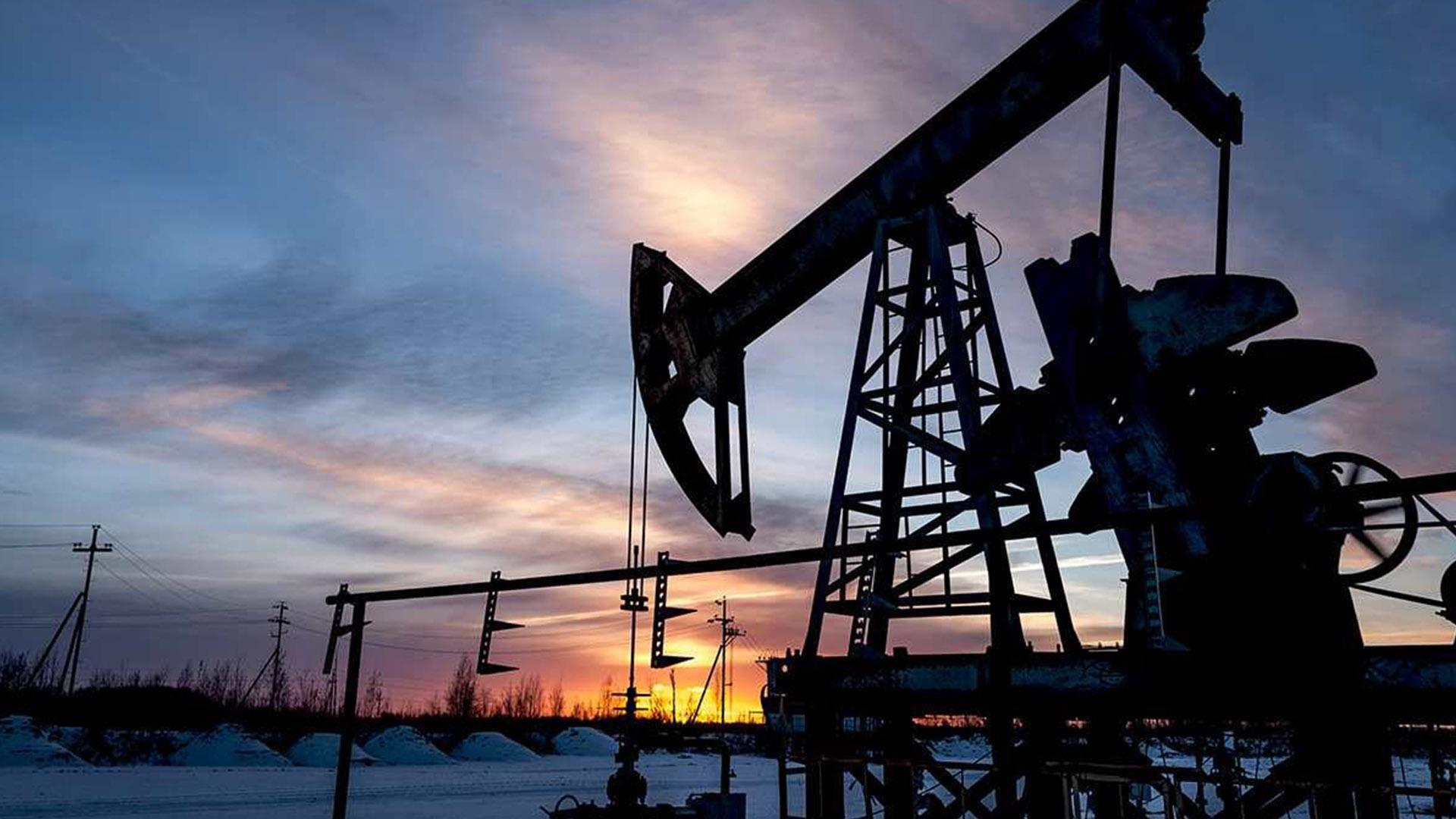Exportación petrolera de Venezuela se acerca a su mínimo en 70 años