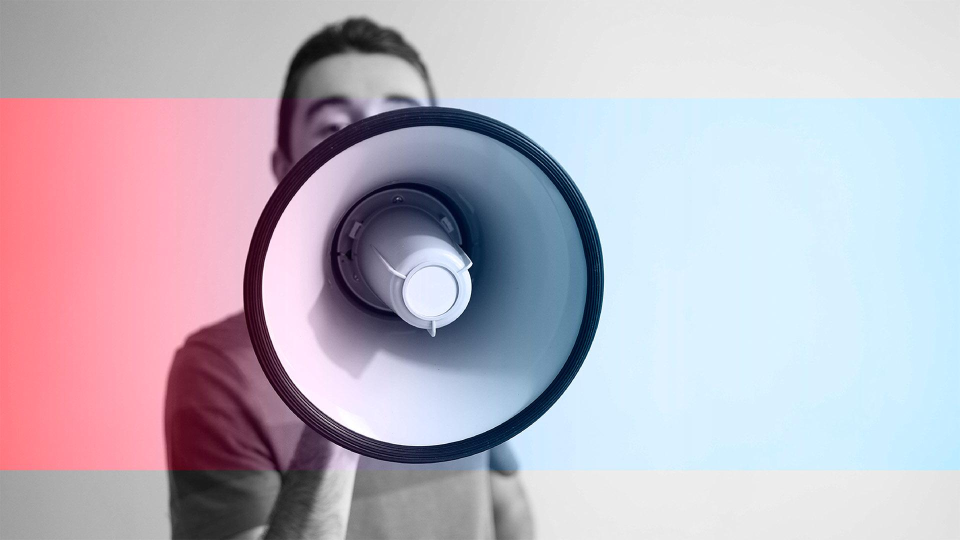 Redes comunitarias frente a la censura oficial, por Roberto Patiño
