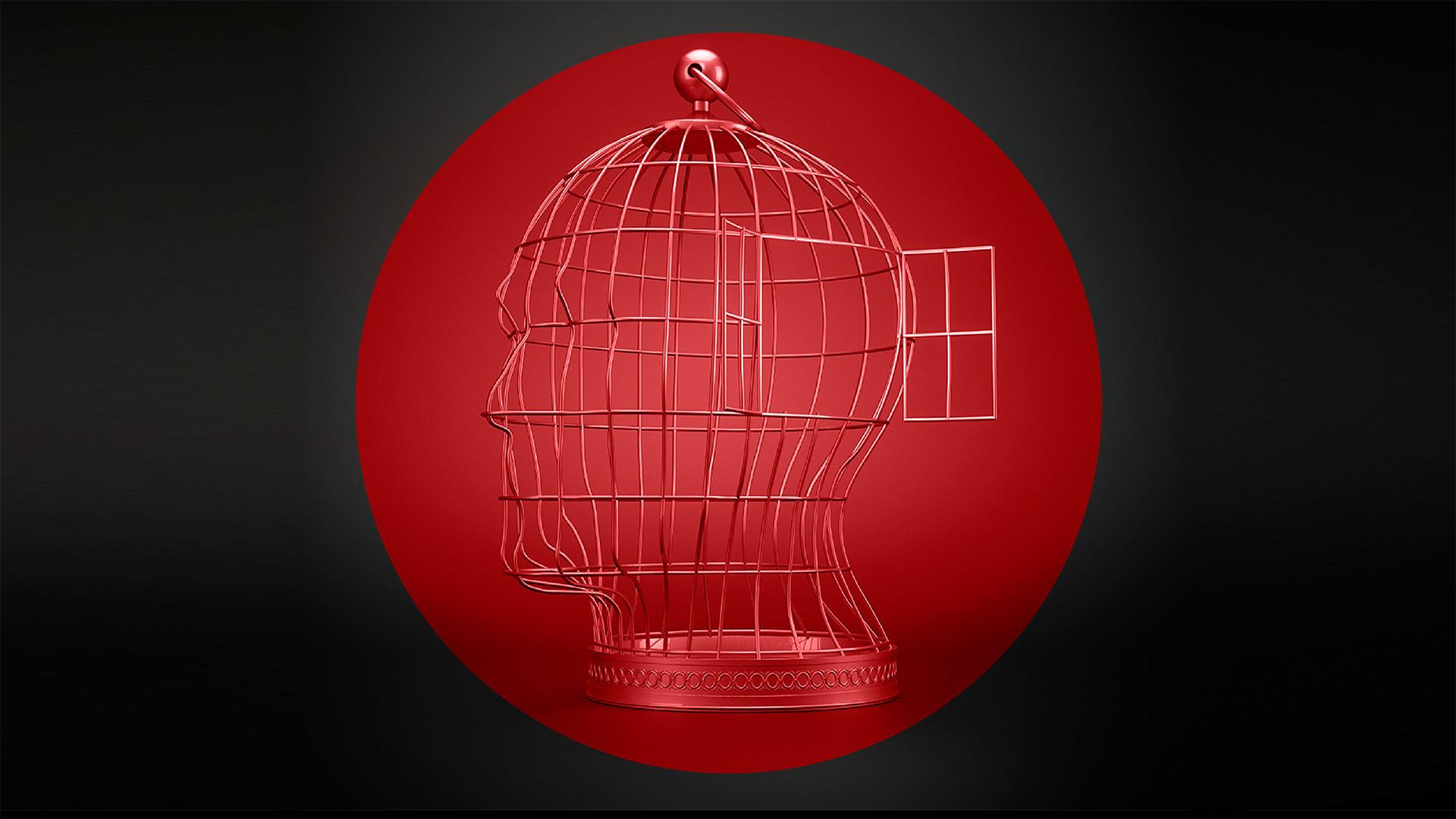 Venezuela: ¿el mejor sistema penitenciario del mundo?, por Carlos Nieto Palma