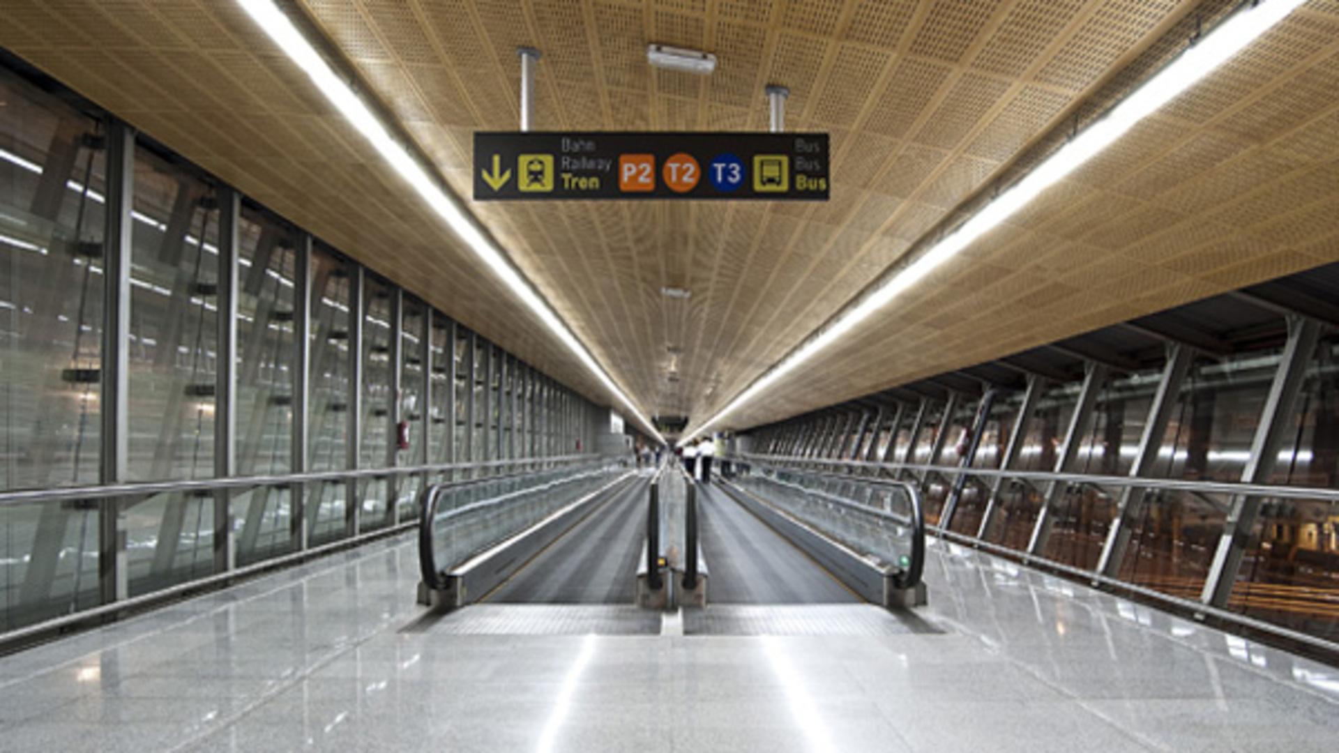 IATA prevé reanudación de vuelos intercontinentales en el último trimestre del año