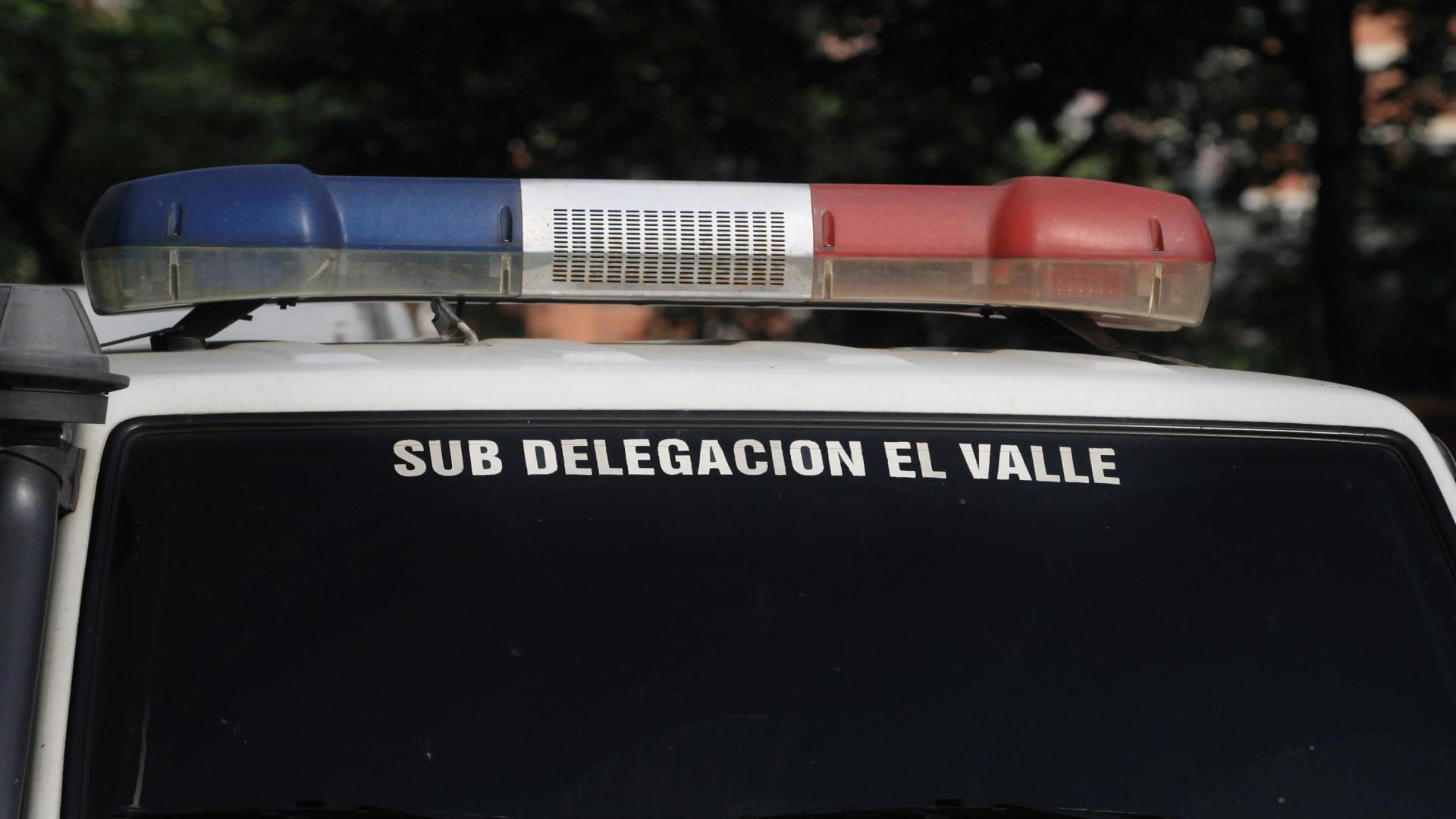 #MonitorDeVíctimas | Degollaron a mecánico en intento de robo en su casa de El Valle