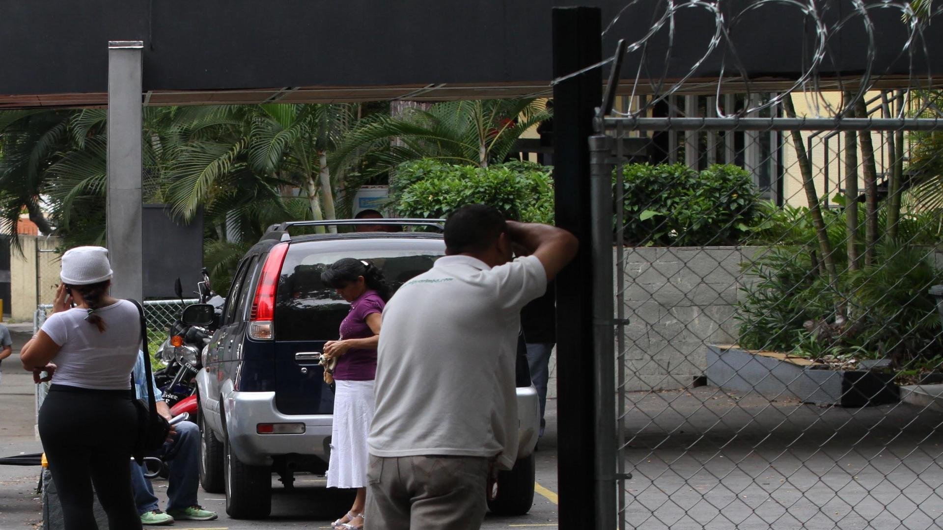 #MonitorDeVíctimas | Mataron a un comerciante en Mariche