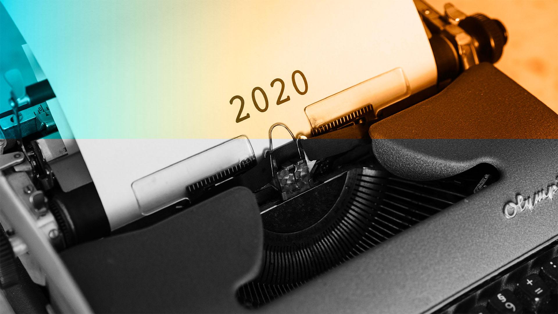 ¿Qué más podría pasar en el 2020?, por Reuben Morales y Alejandra Solano