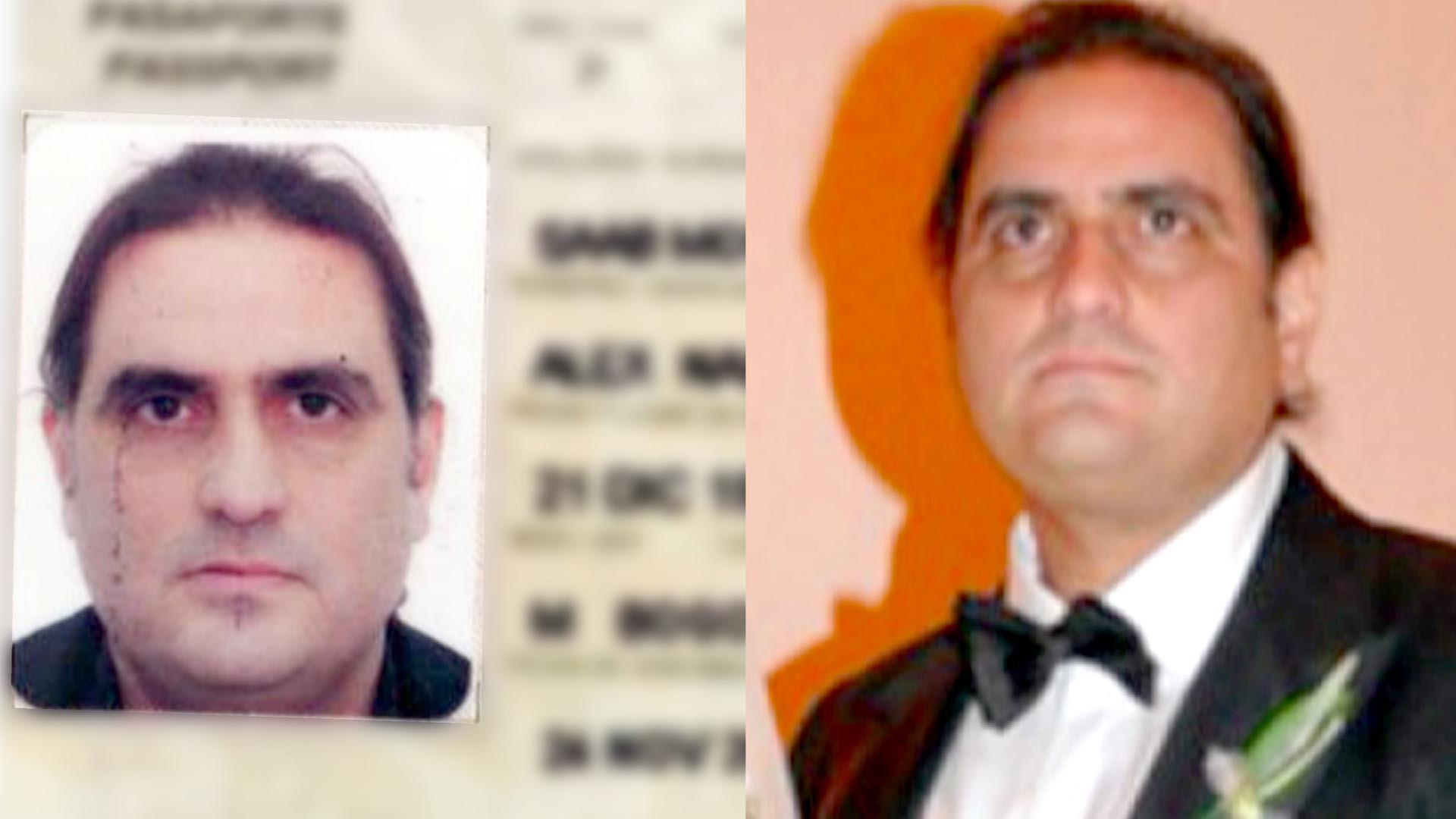 Tribunal de apelación de Cabo Verde autoriza la extradición de Alex Saab a EEUU