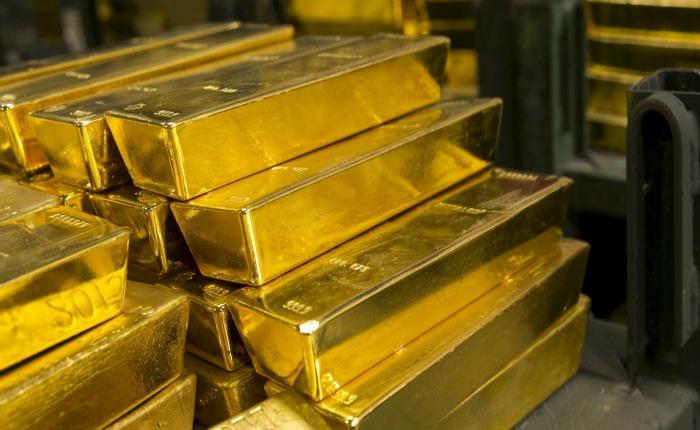 Justicia británica decidirá quién tiene autoridad sobre el oro de Venezuela