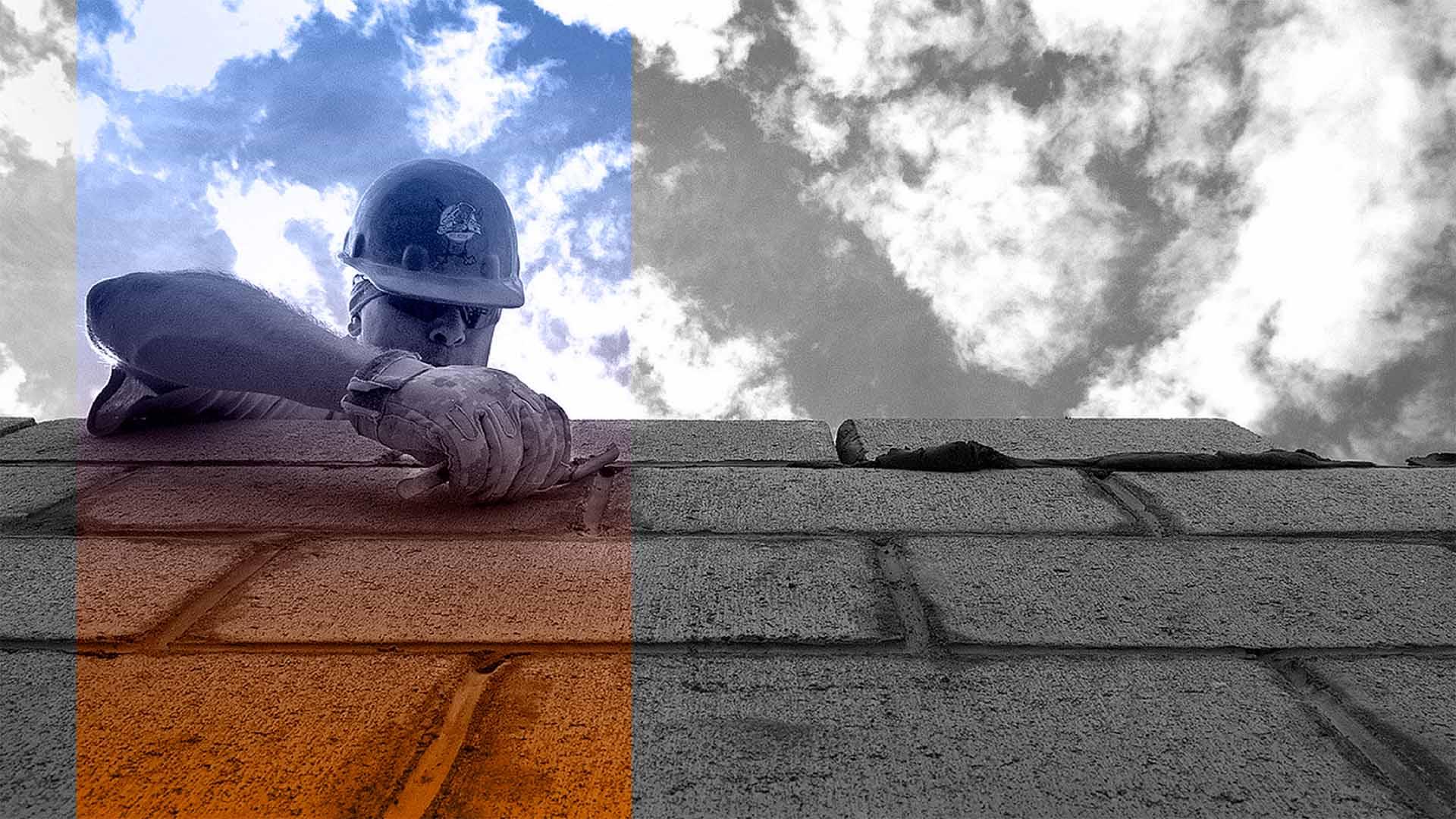 Construcción de nuevas cárceles, asunto urgente en Venezuela, por Carlos Nieto Palma