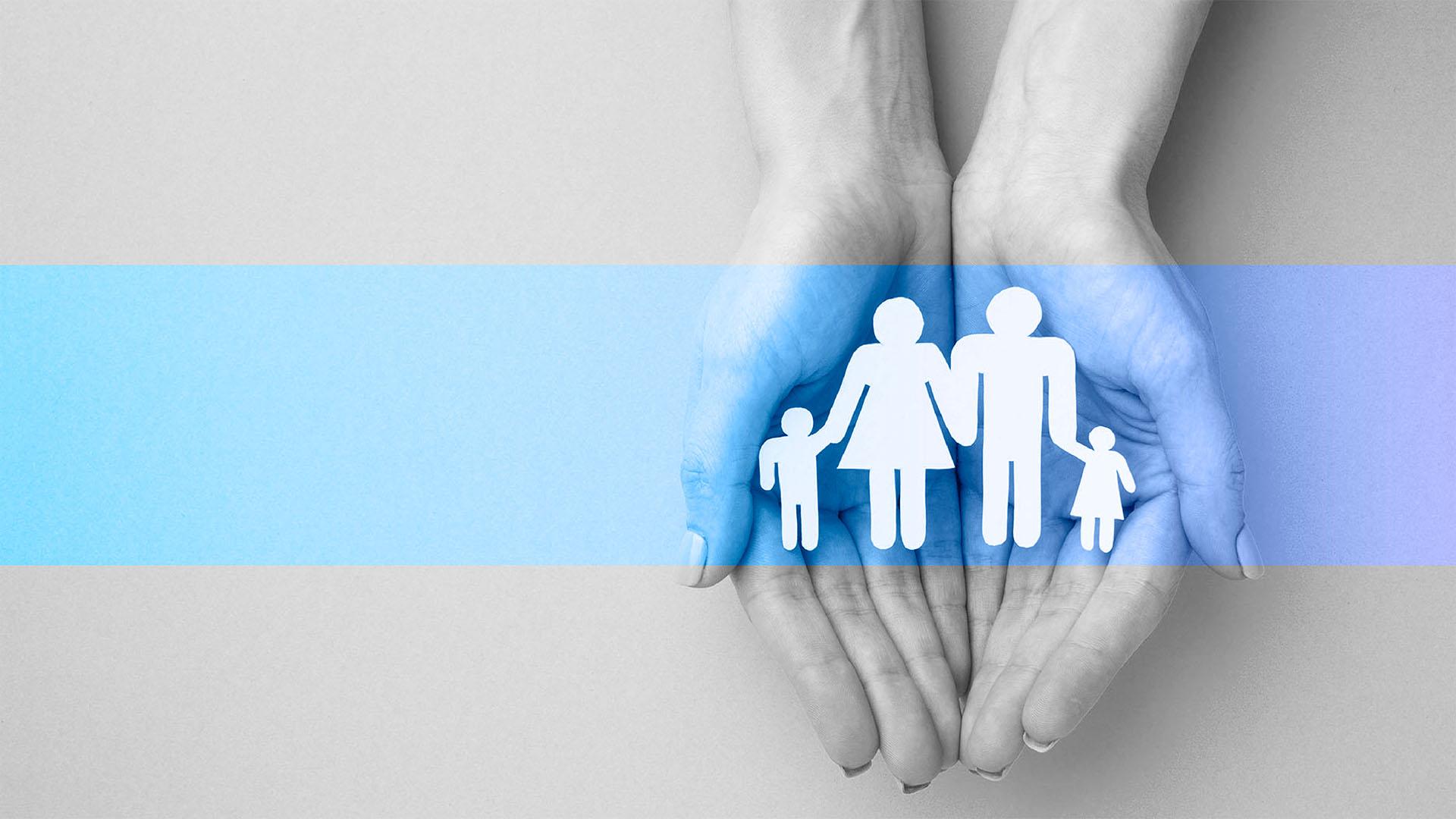 Cuarentena en familia, consejos para padres, por María Antonieta de Lozada*