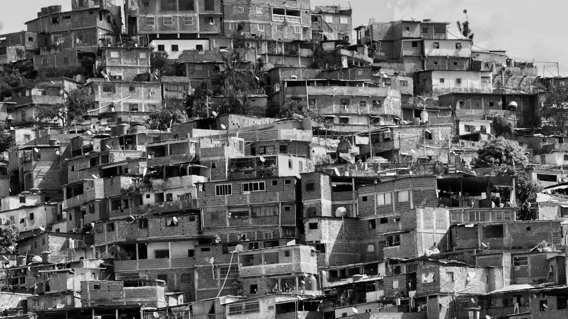 #MonitorDeVíctimas | Matan a boxeador en barrio San Blas de Petare