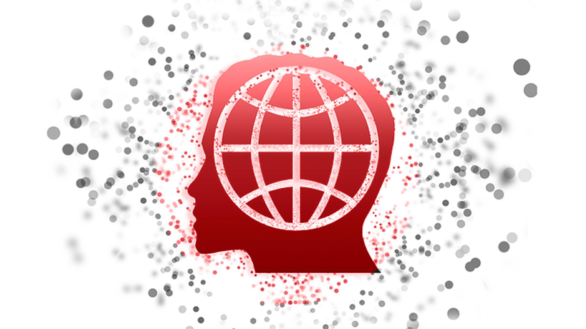 La pandemia es el progresismo, por Asdrúbal Aguiar