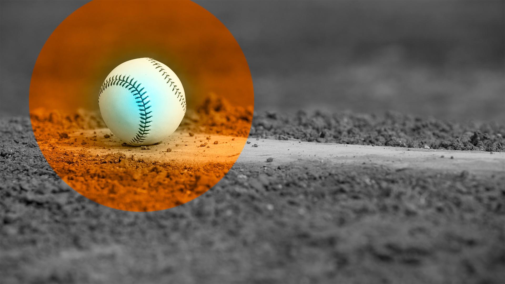 No quitarle la vista a la pelota, por Julio Castillo Sagarzazu