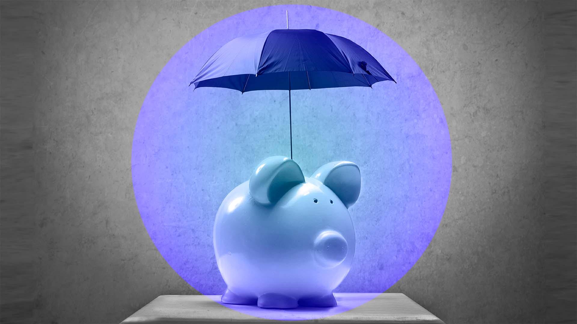 Para obtener más ganancias no hay que aumentar los precios sino los salarios, por Víctor Álvarez R.