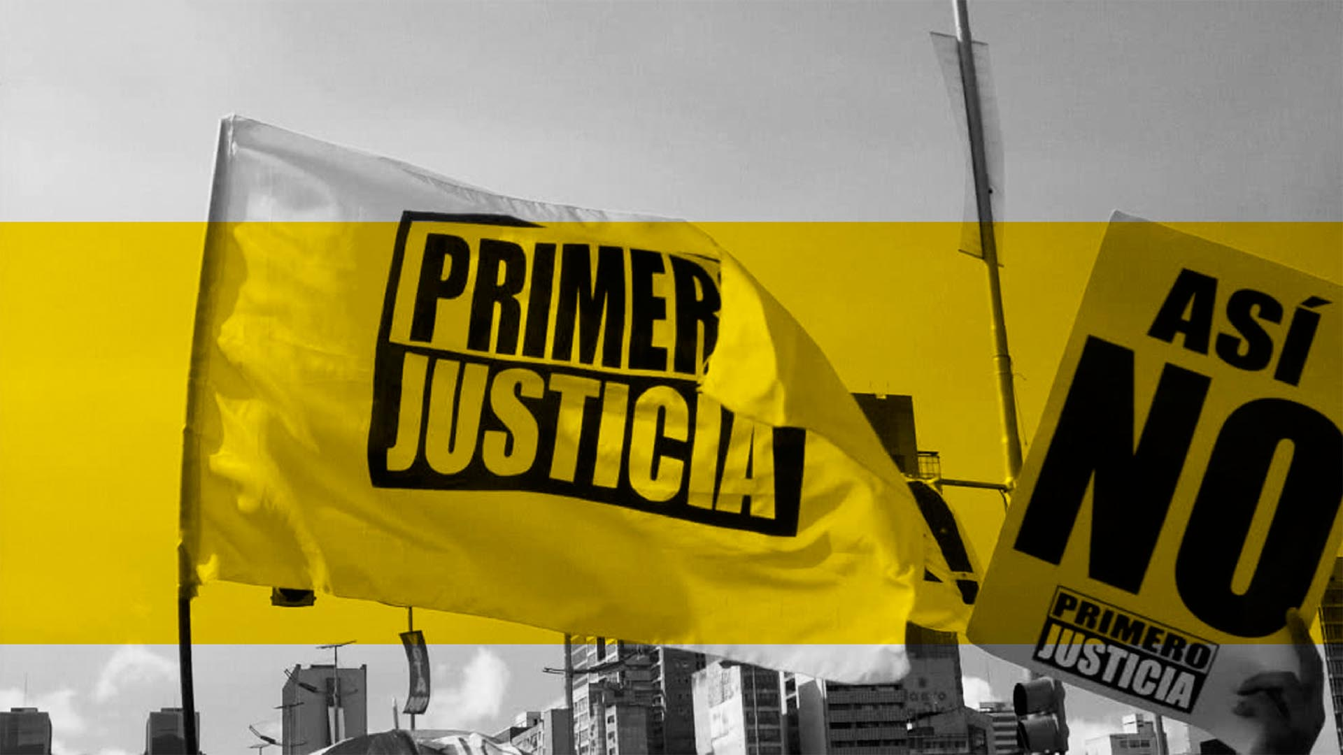 Primero Justicia, como Venezuela, prevalecerá, por Roberto Patiño*
