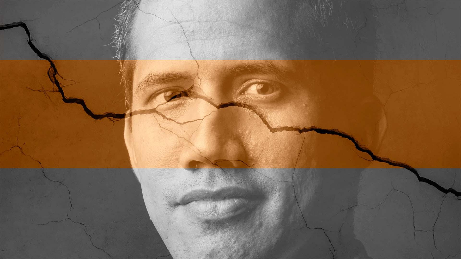 Razones para la ruptura, por Víctor Maldonado C.