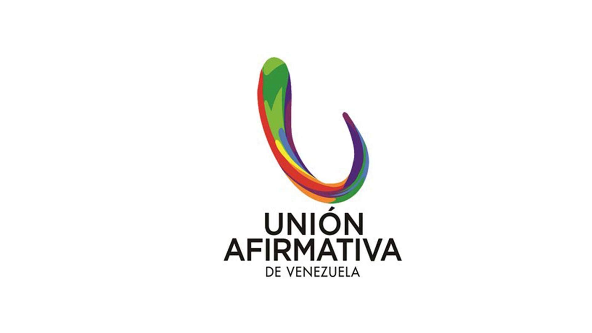 Unión Afirmativa exige al Estado cumplir compromisos con la comunidad LGBTI
