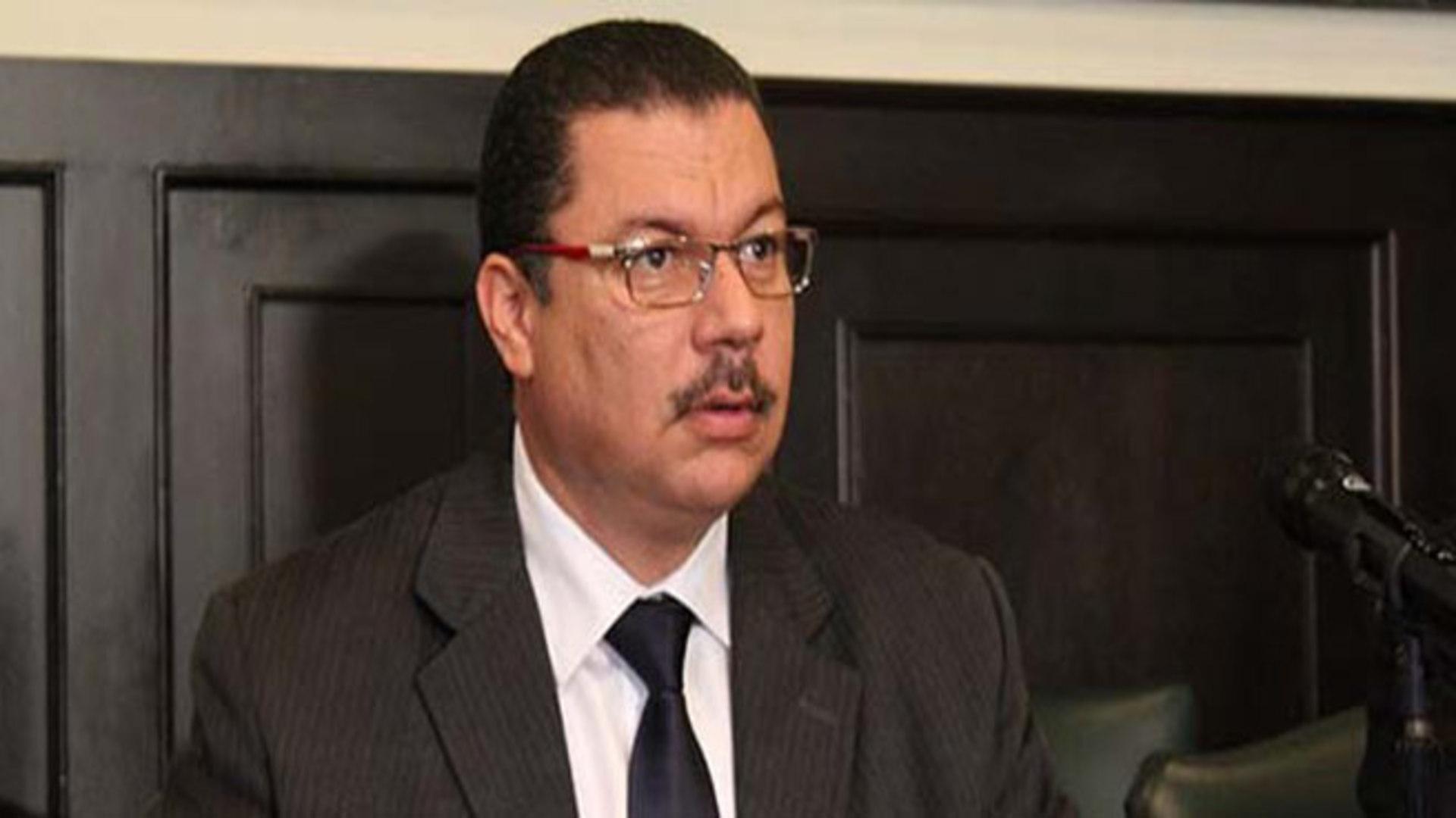 Diputado Calzadilla: Debemos romper los esquemas y construir estrategias creíbles