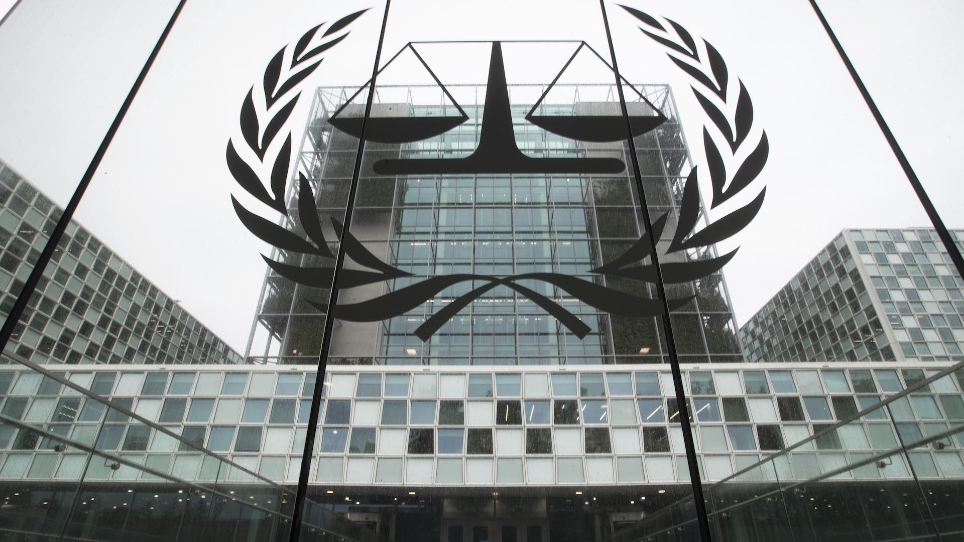 Oposición rechaza la reunión entre Saab y la CPI