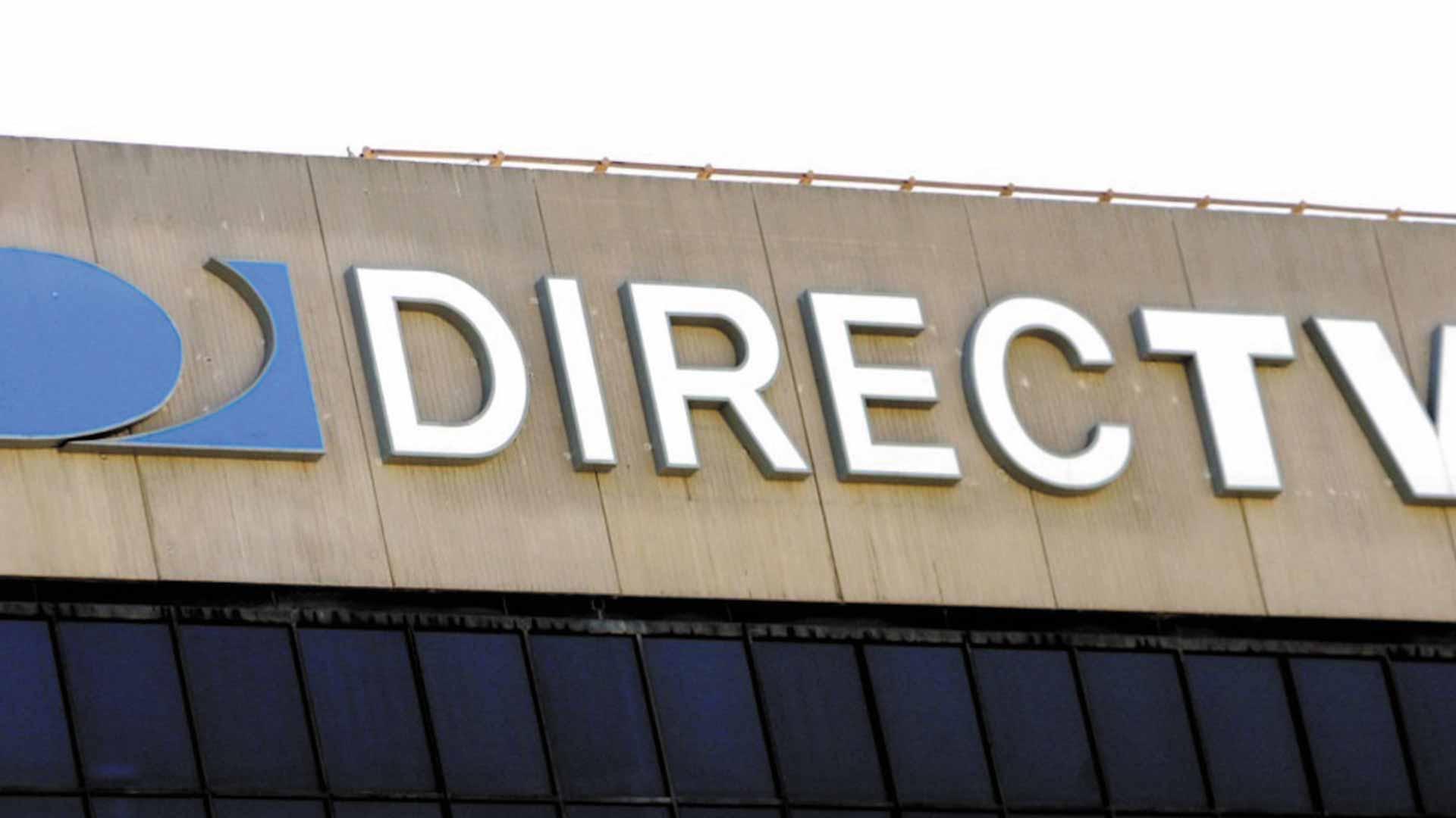 Exdirectivos de Directv son imputados por boicot, estafa y desestabilización de la economía