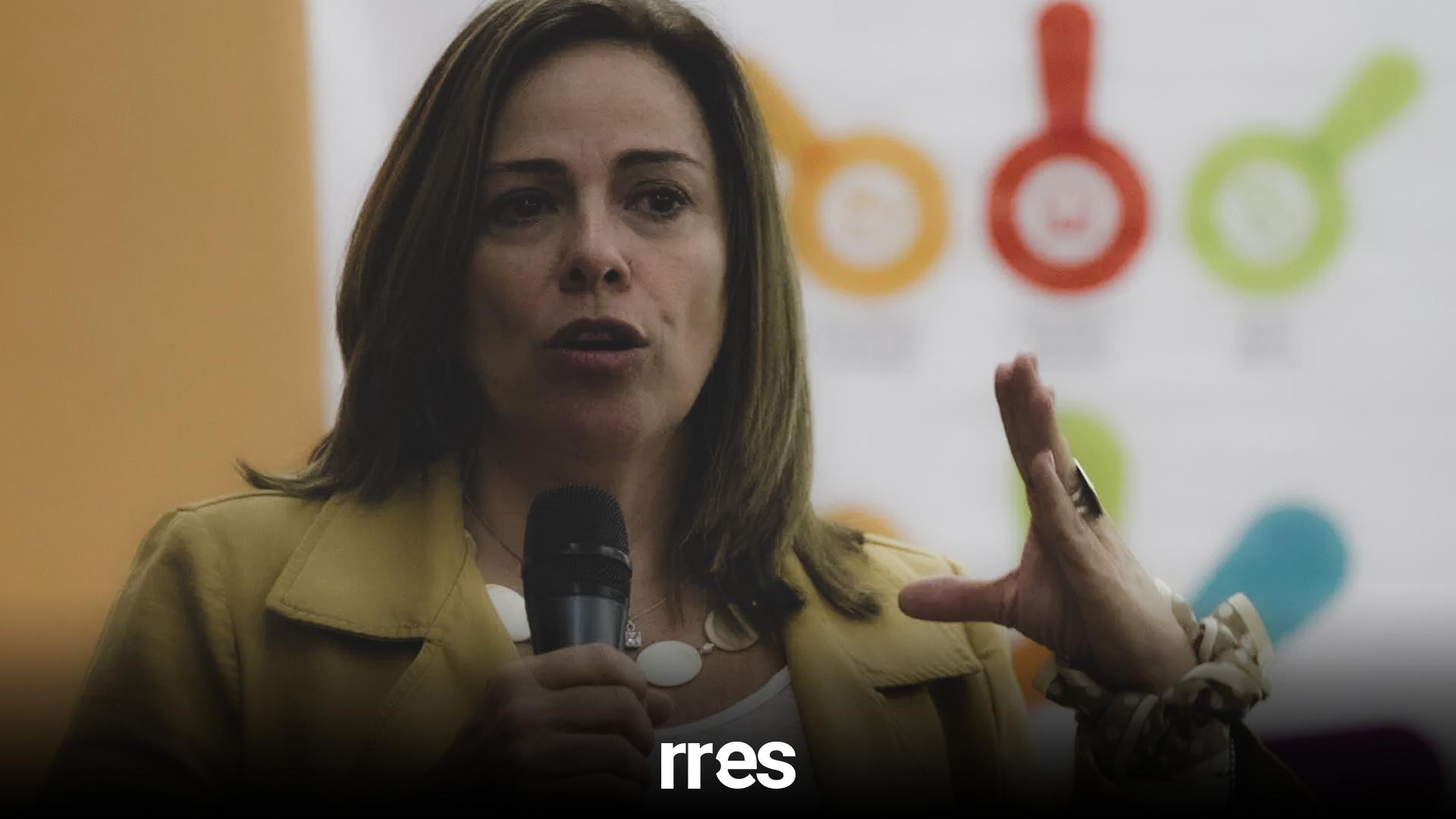 Los que no se rinden | Transparencia Venezuela: Para vencer a la corrupción necesitamos transformar al sistema
