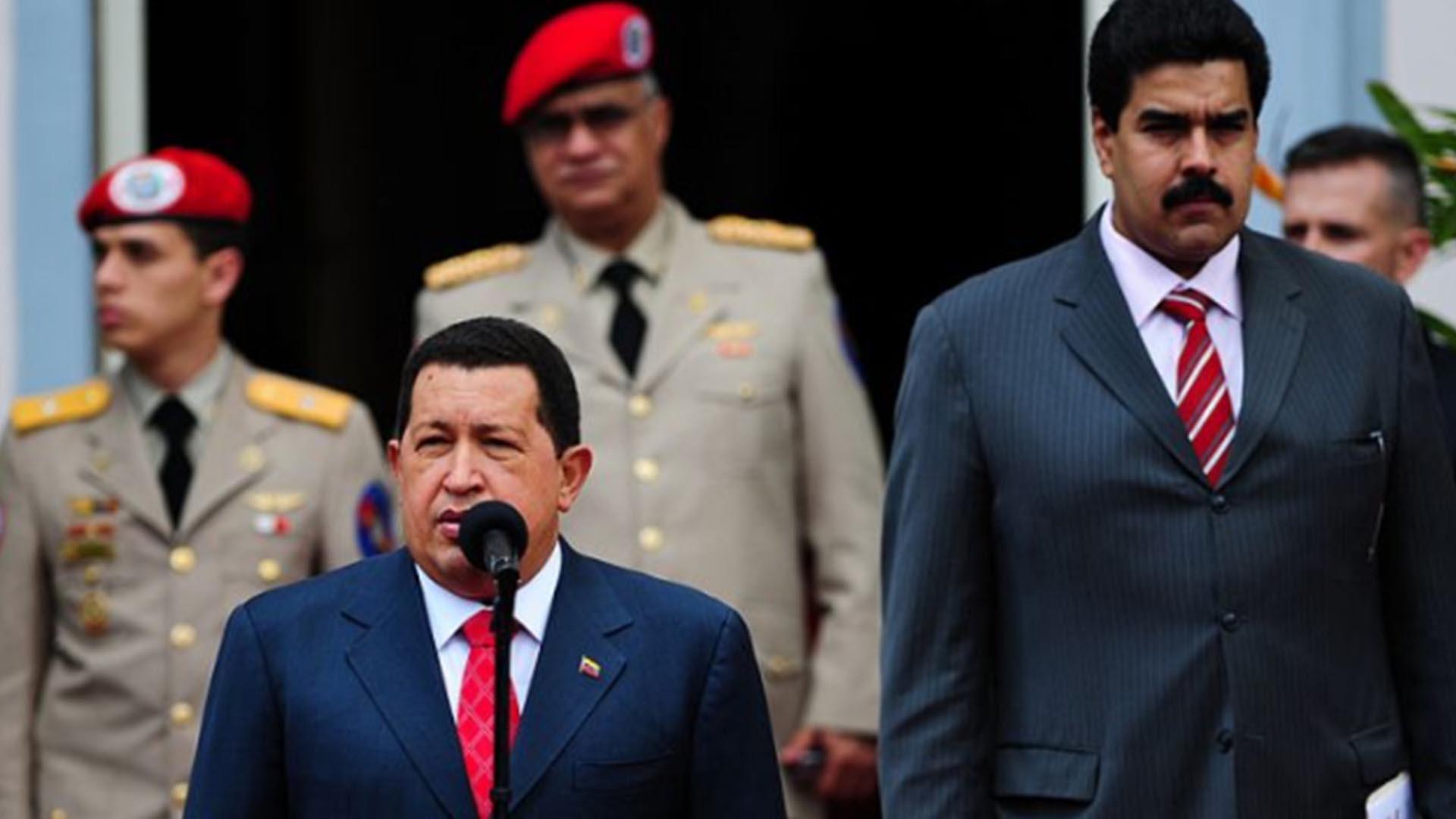 ABC: el chavismo financió el Movimiento 5 Estrellas en 2010