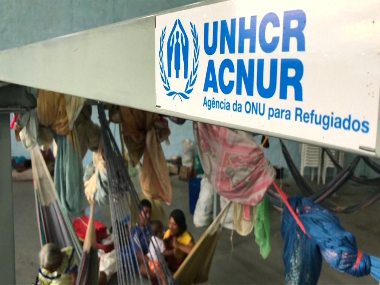 Día Mundial del Refugiado | Conflictos que provocaron el éxodo de más de 5 millones de venezolanos siguen vigentes
