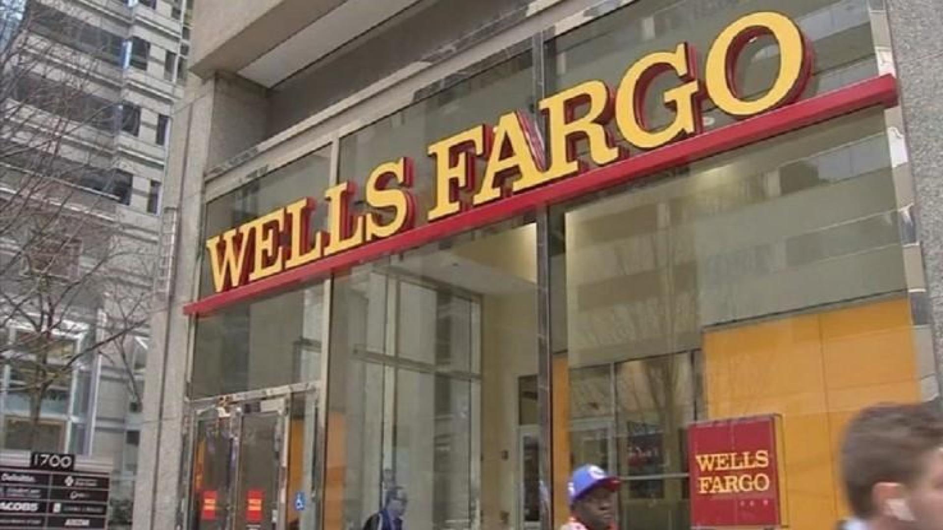 Clientes de Wells Fargo en Venezuela no podrán usar Zelle