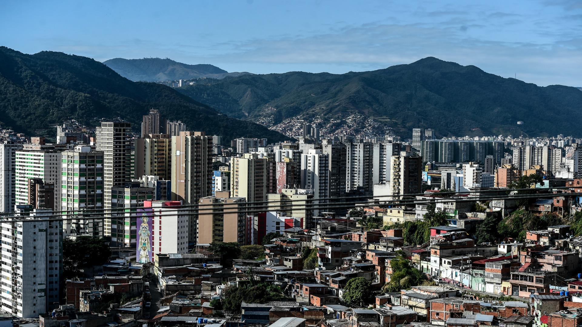 #PasandoLaCuarentena | Fundación Espacio celebrará el aniversario de Caracas