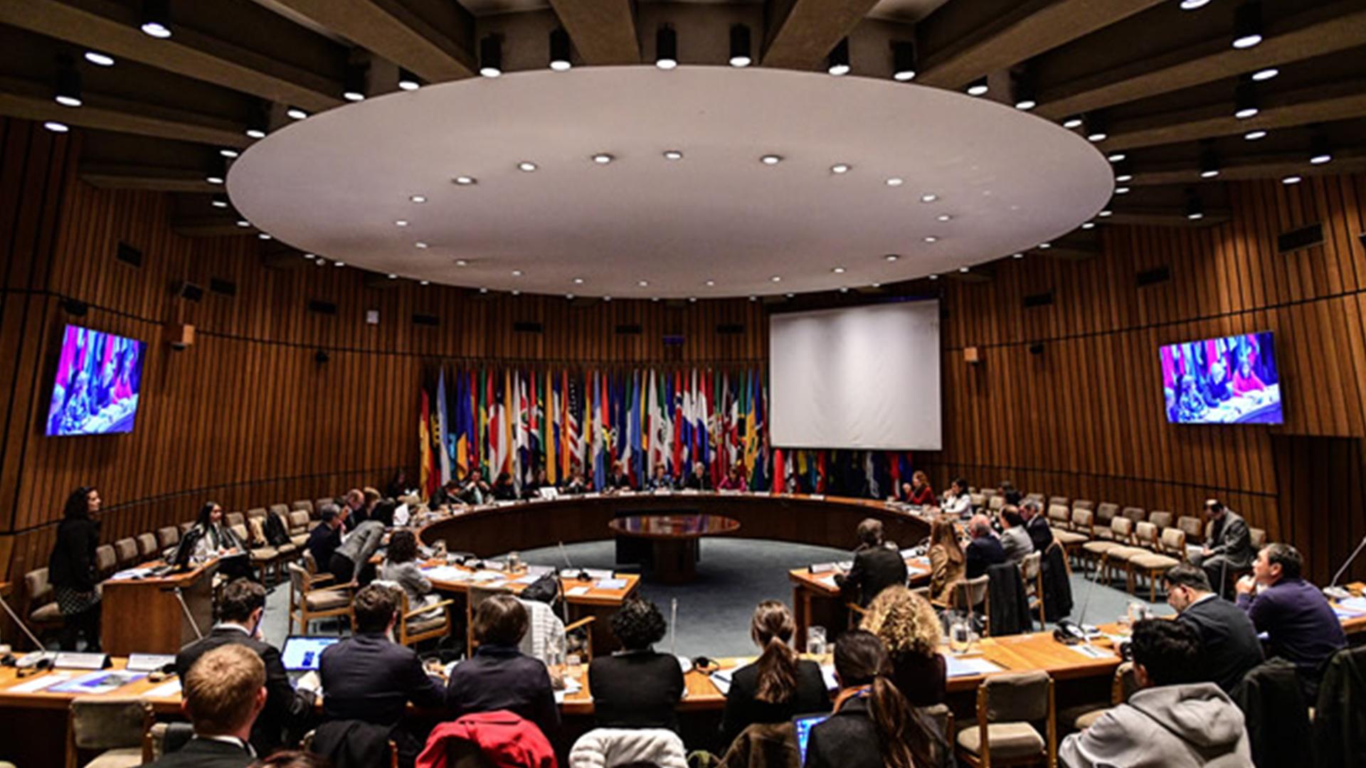 Cepal: pandemia provocará el cierre de 2,7 millones de empresas en Latinoamérica