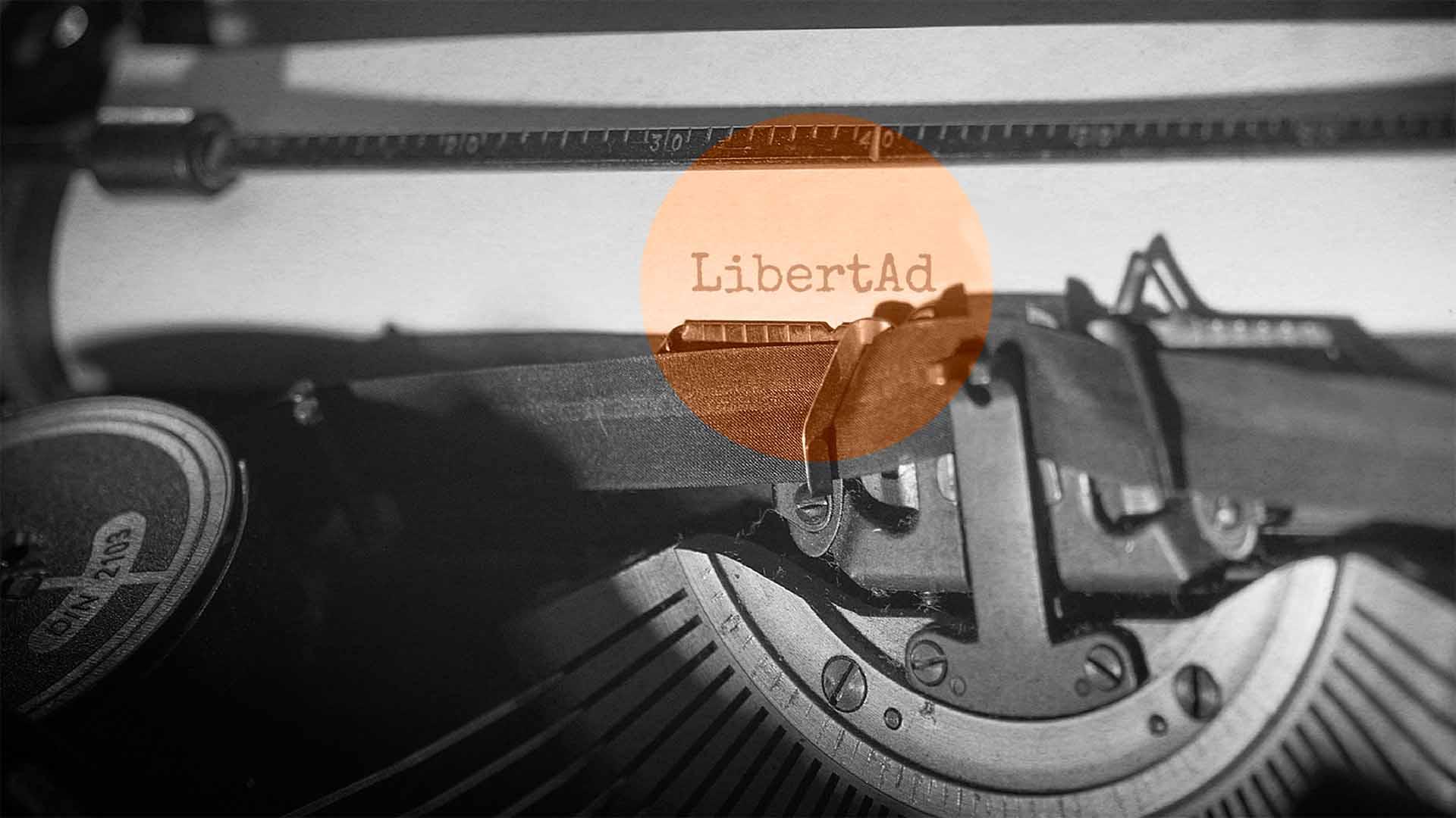 Discusión por la libertad, por Antonio José Monagas